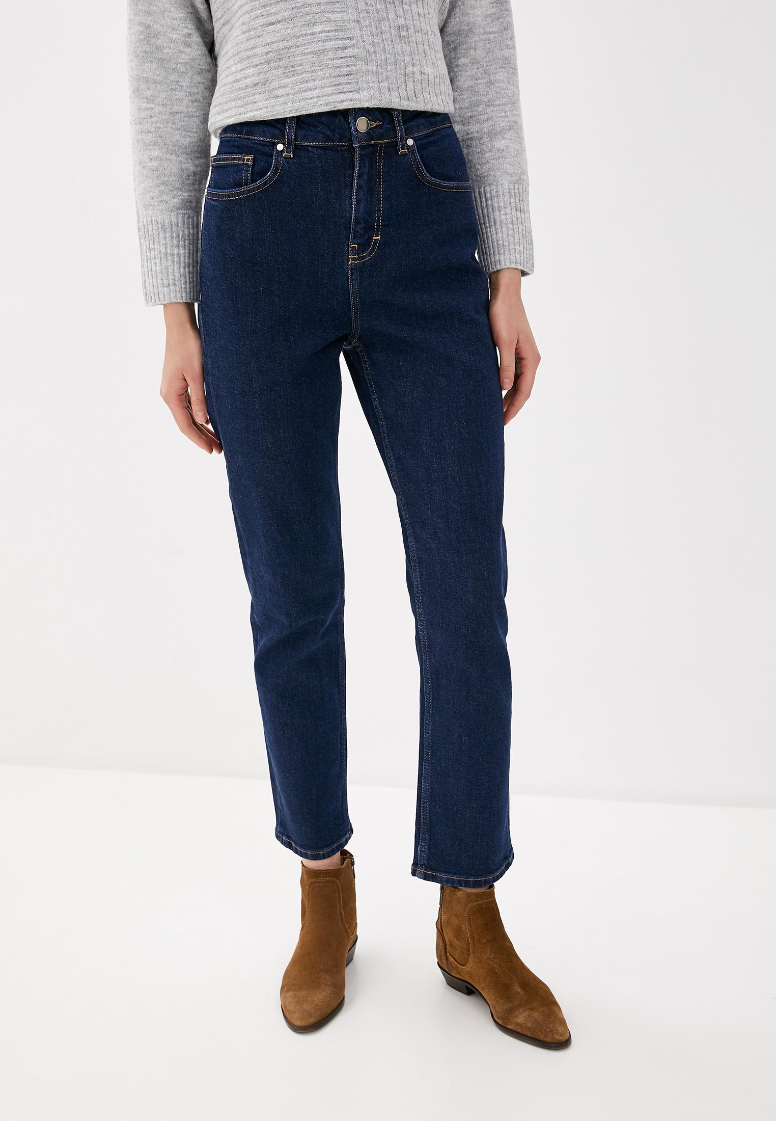Женские джинсы Wallis (Валлис) 249004133