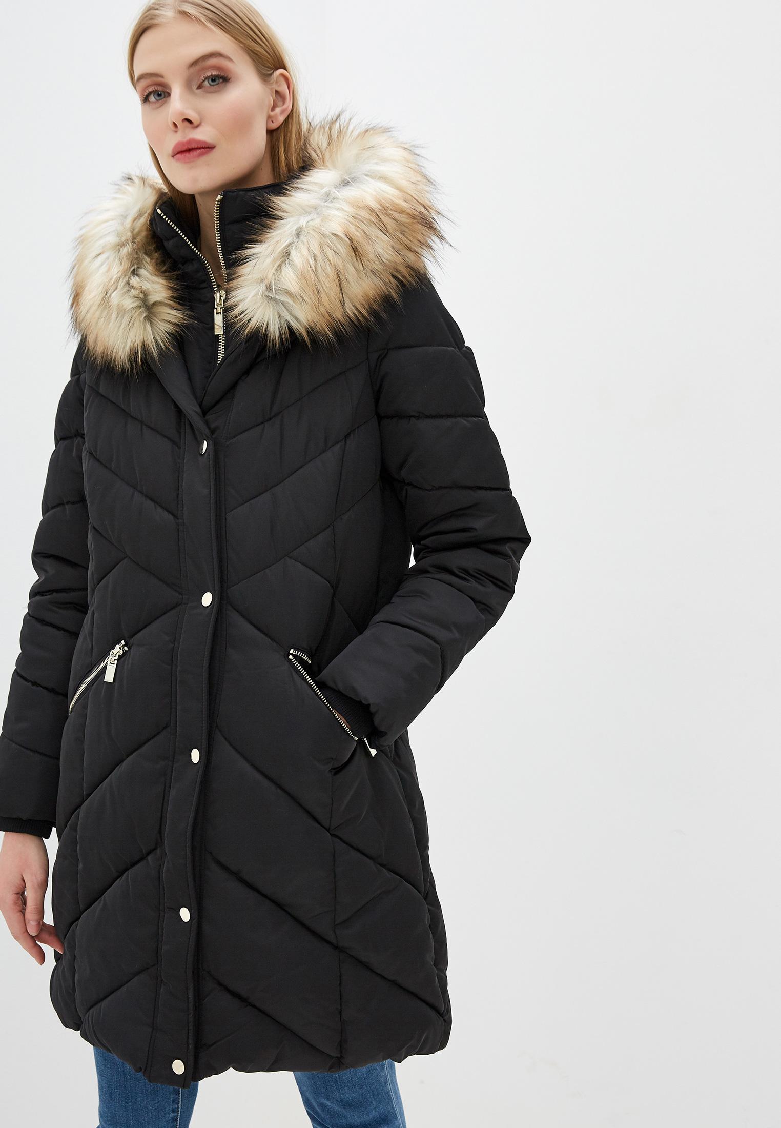 Утепленная куртка Wallis 58854001
