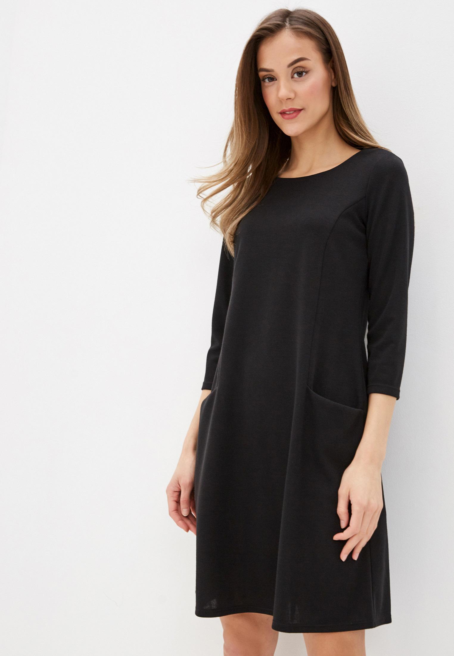 Платье Wallis 153035001