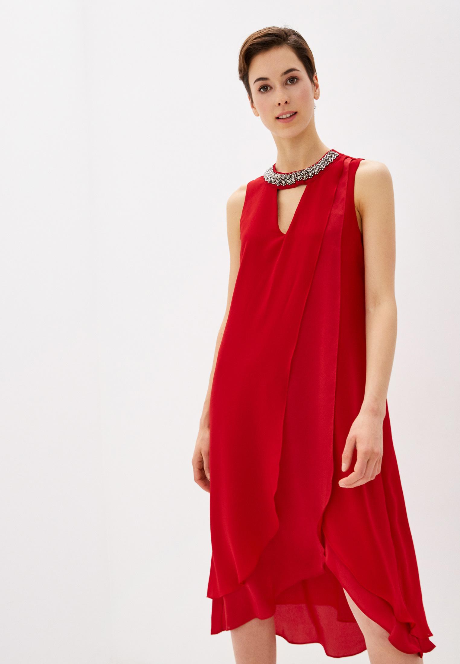 Вечернее / коктейльное платье Wallis 156544015