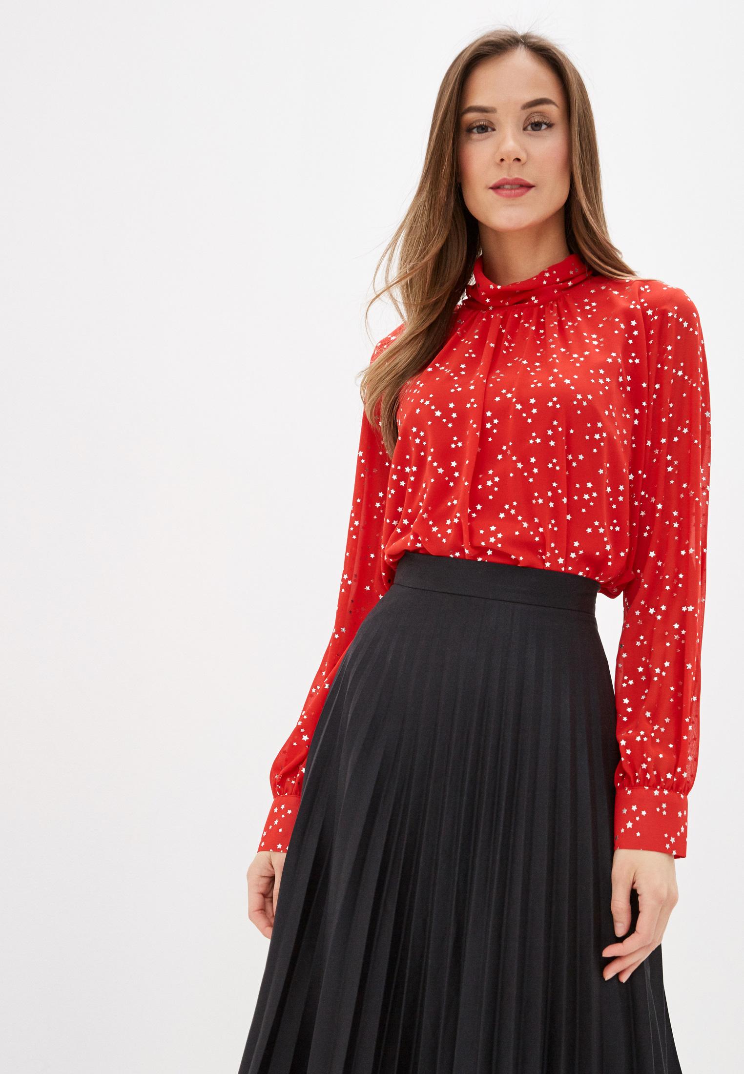 Блуза Wallis 201384015