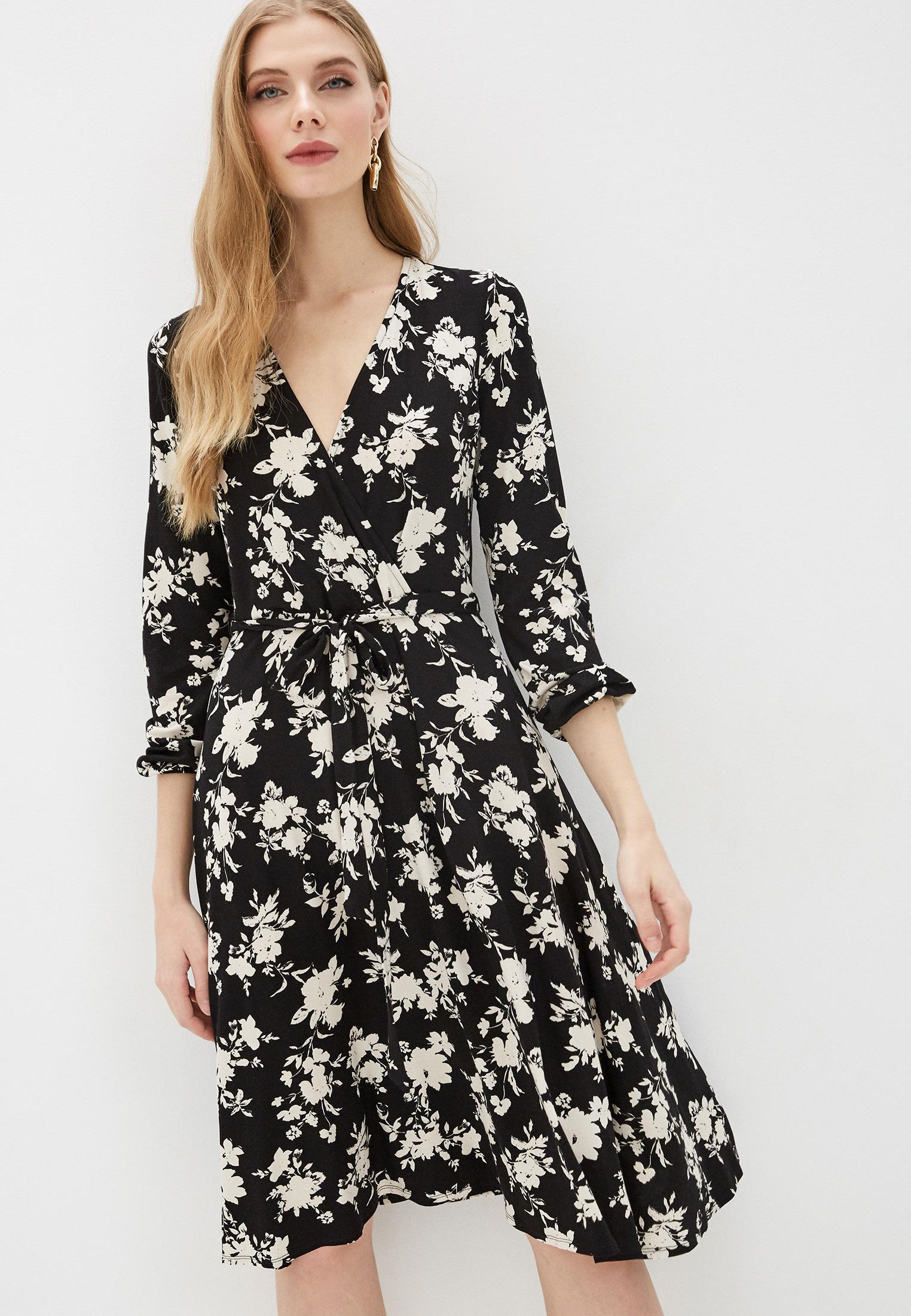 Платье Wallis 154995001