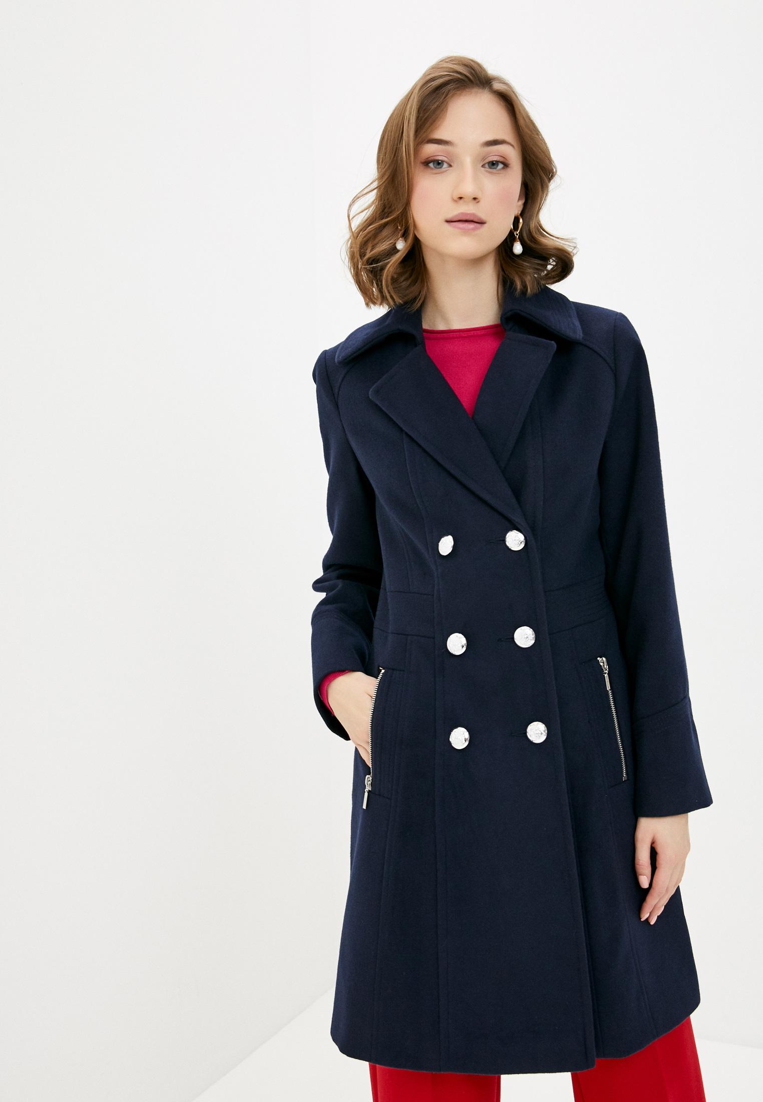Женские пальто Wallis 59665024