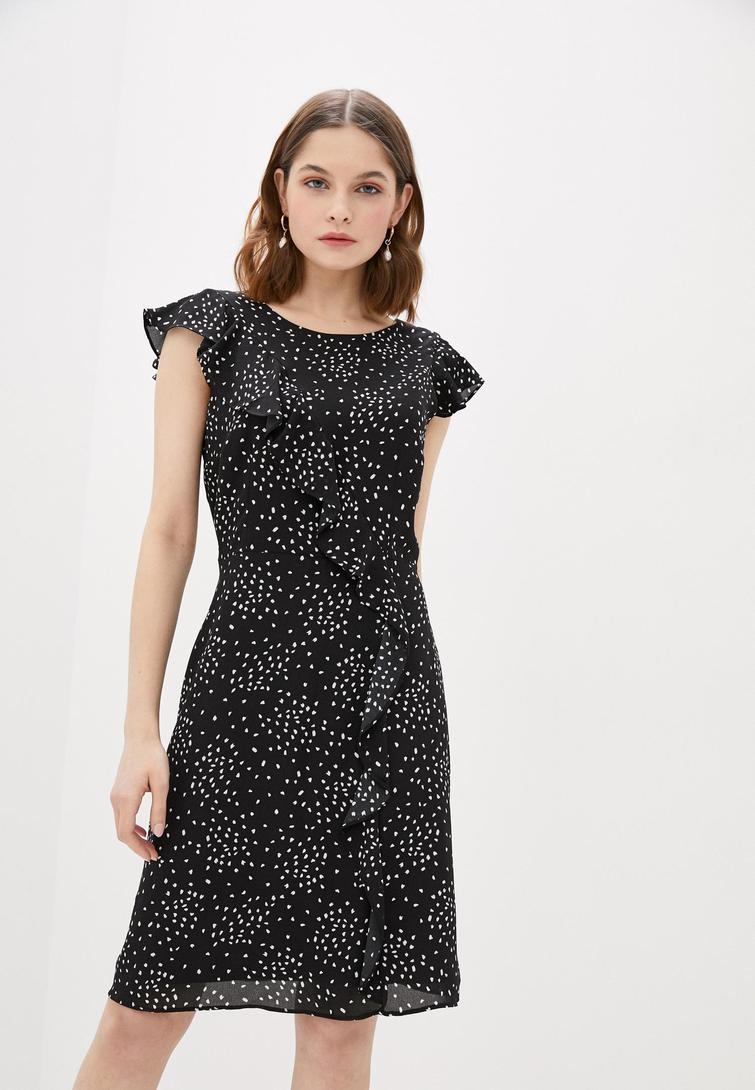 Повседневное платье Wallis 157035130
