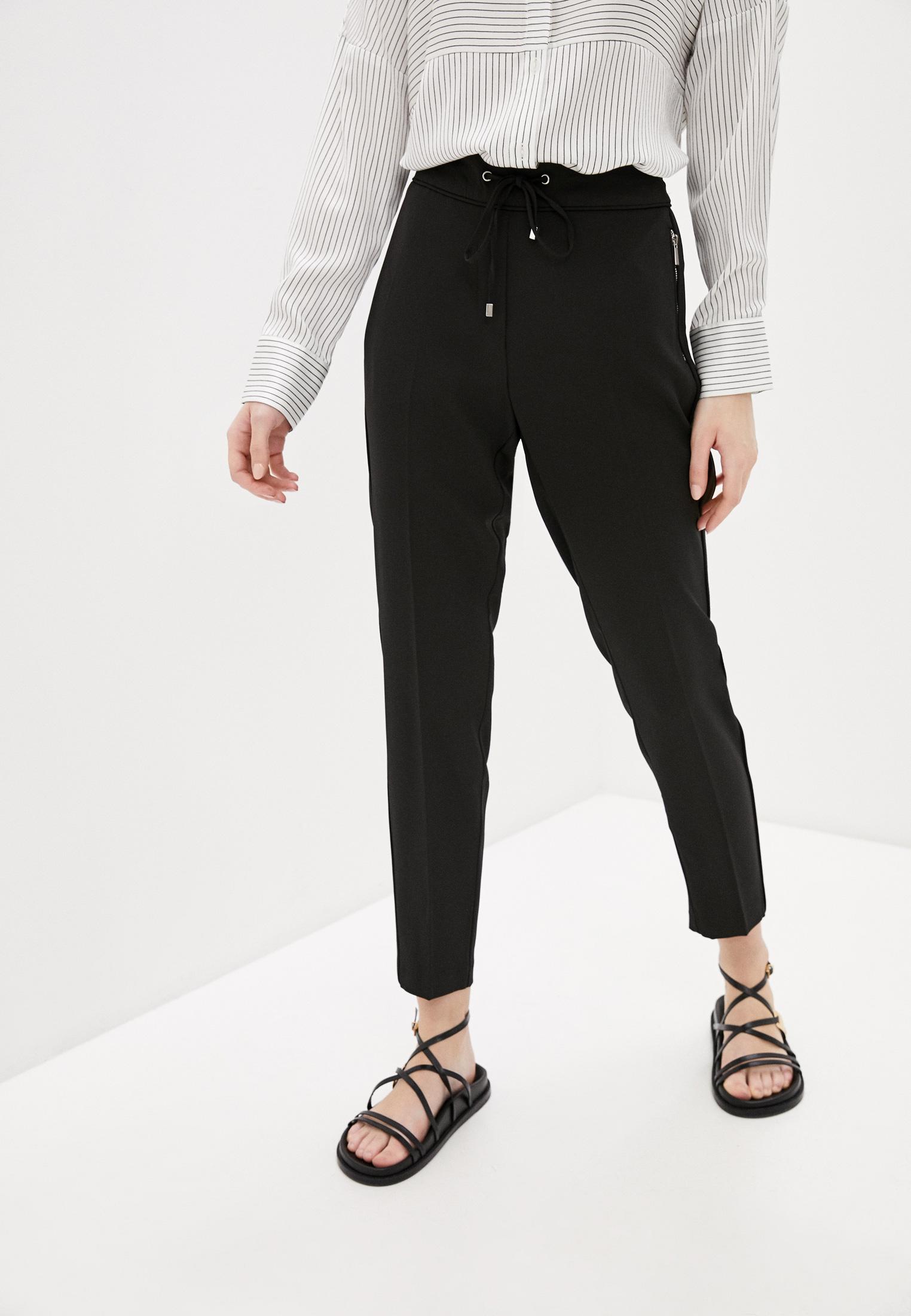 Женские прямые брюки Wallis 244105001