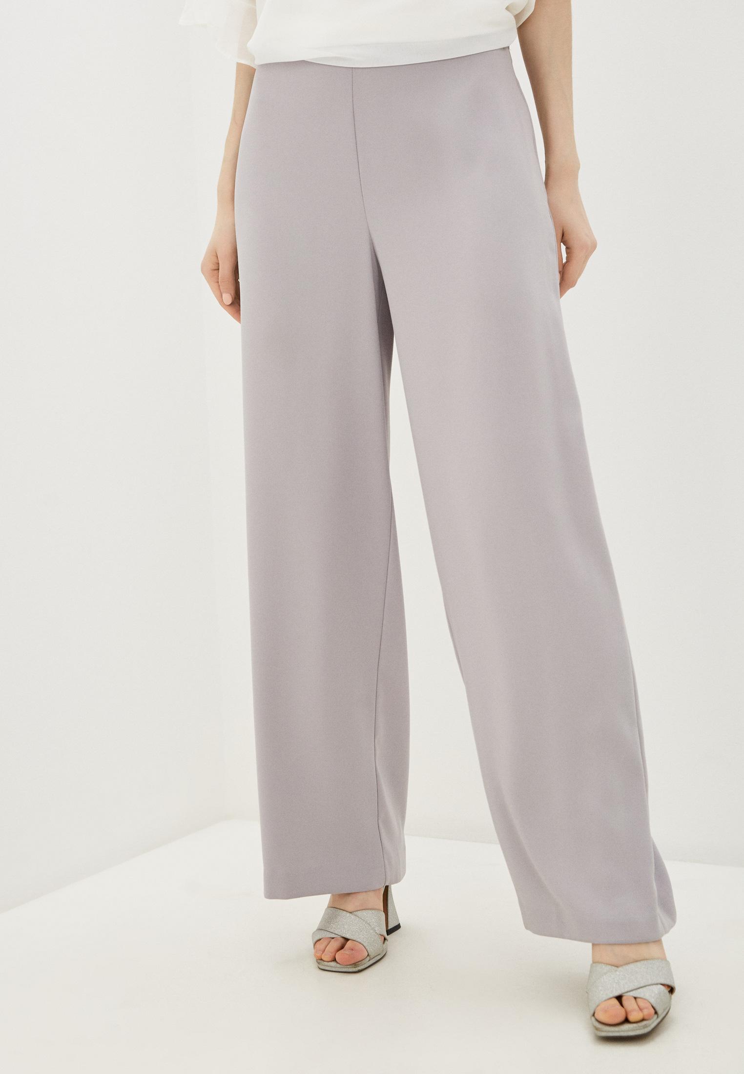Женские прямые брюки Wallis 247355003