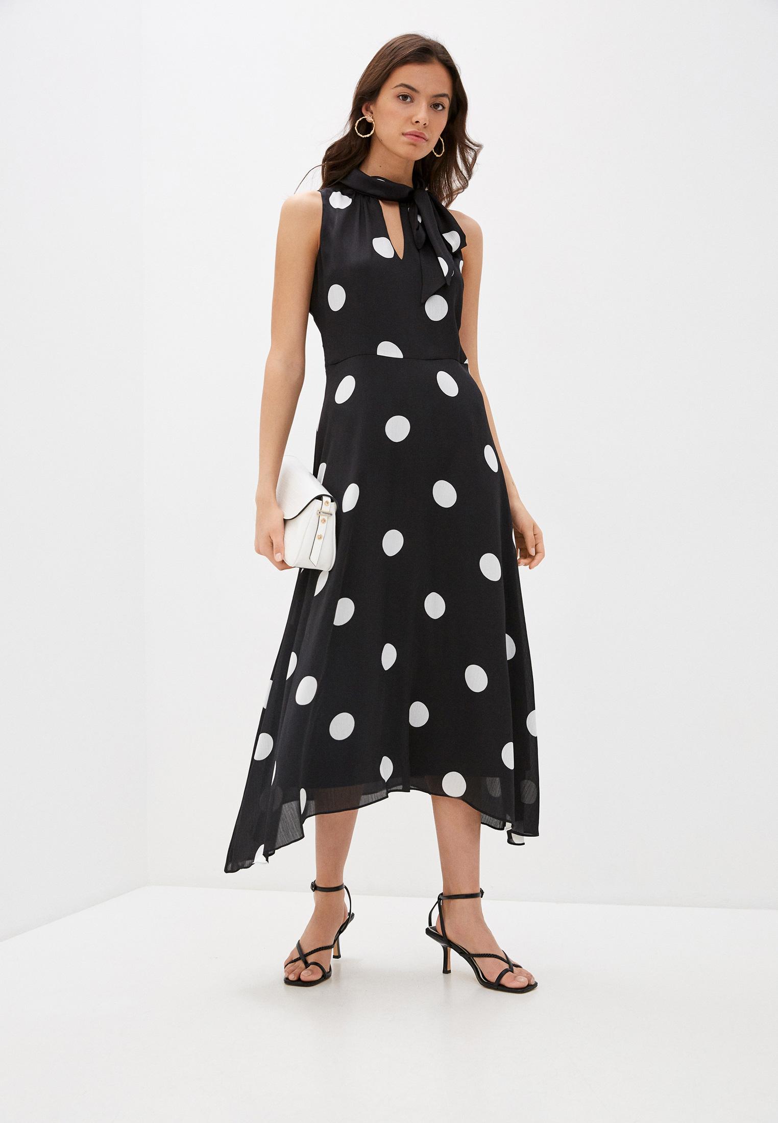 Повседневное платье Wallis 152405001