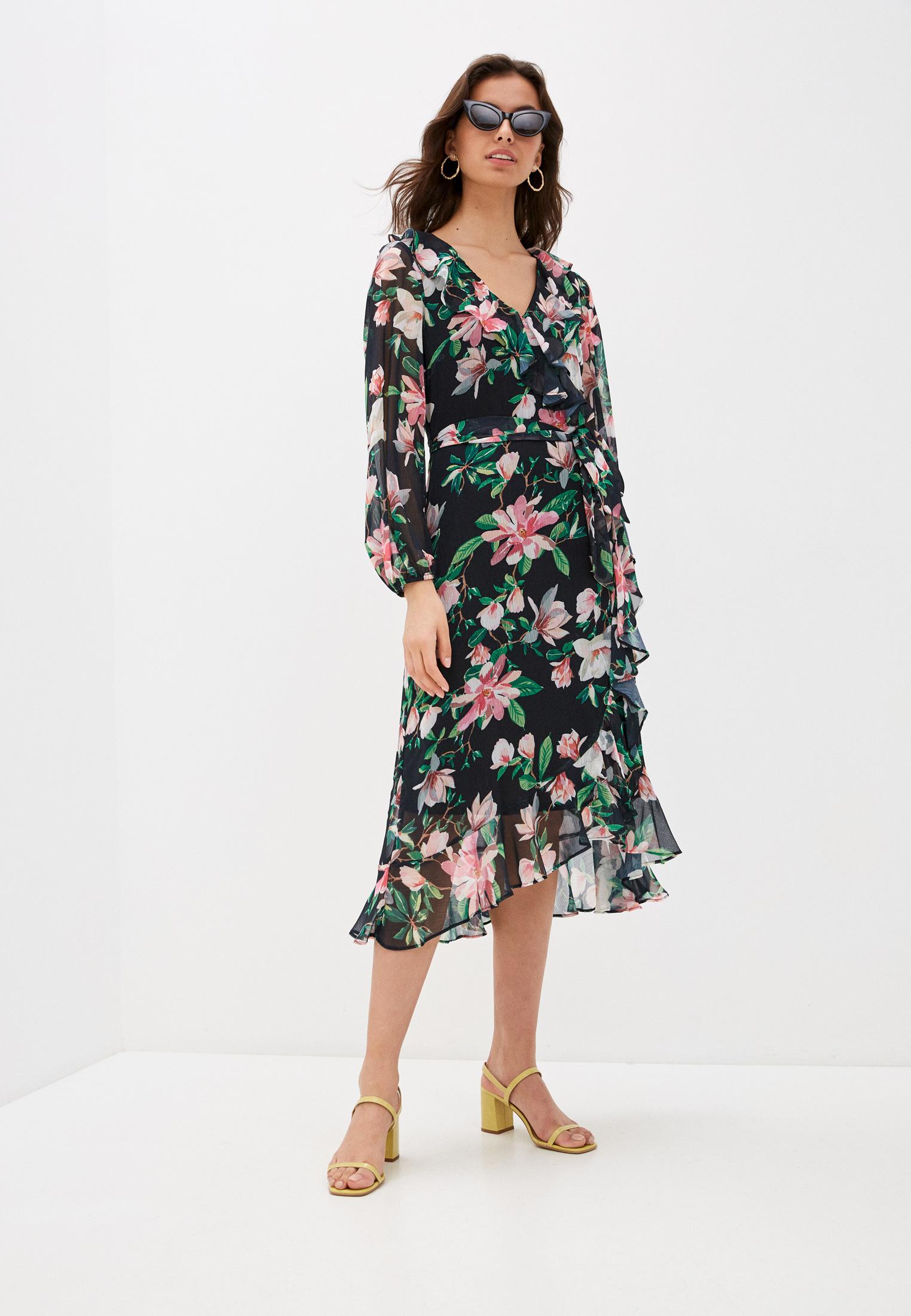 Повседневное платье Wallis 157625001