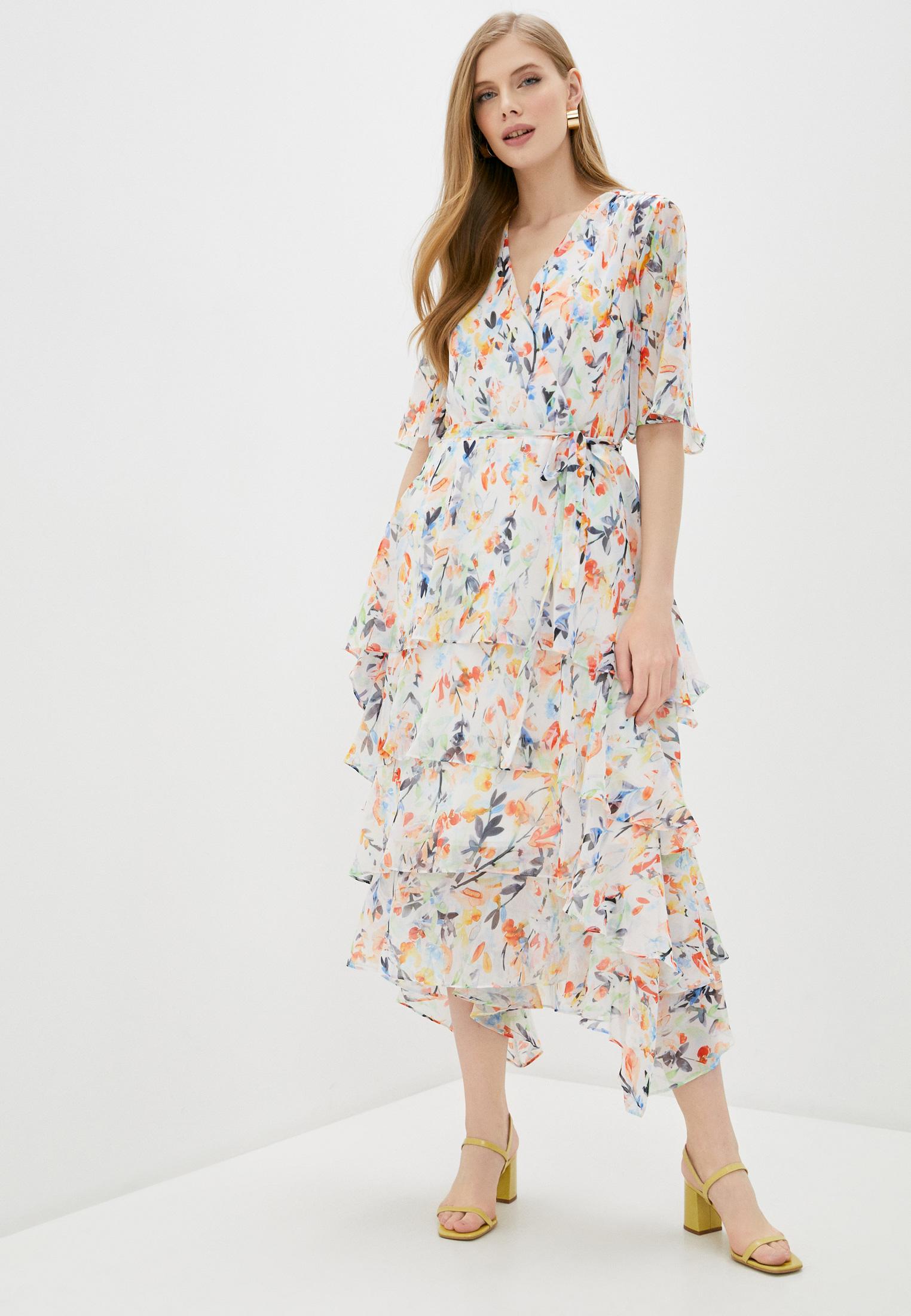 Повседневное платье Wallis 157085006
