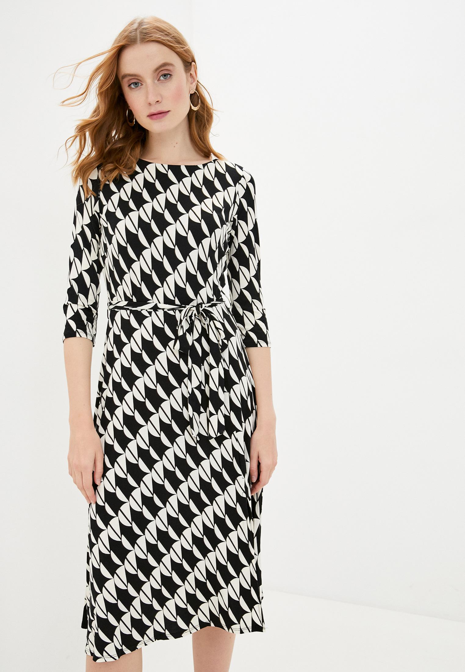 Повседневное платье Wallis 154245001: изображение 1