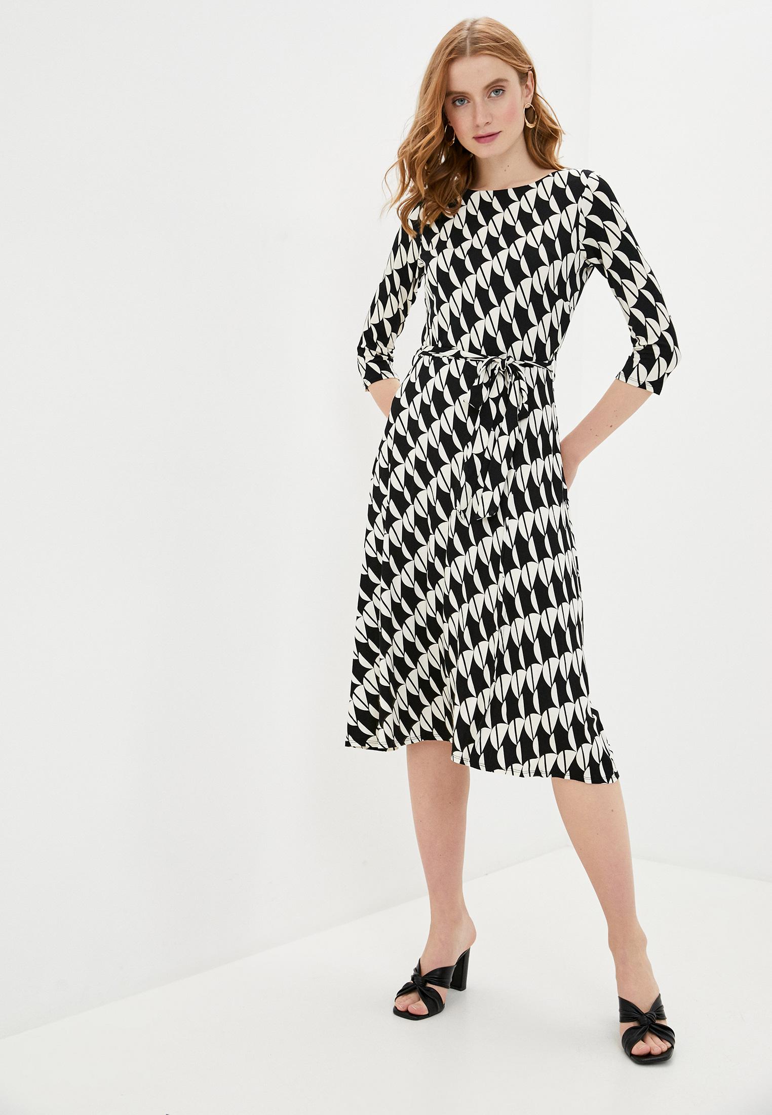 Повседневное платье Wallis 154245001: изображение 2