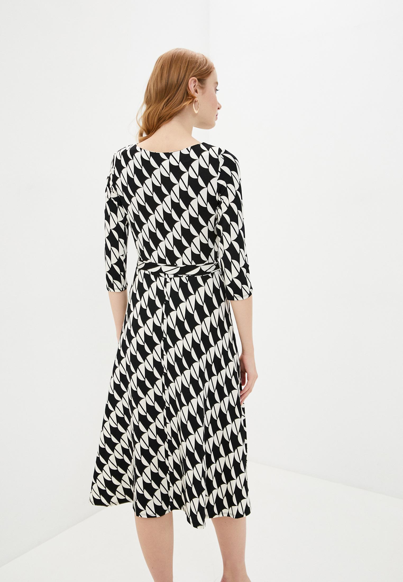 Повседневное платье Wallis 154245001: изображение 3
