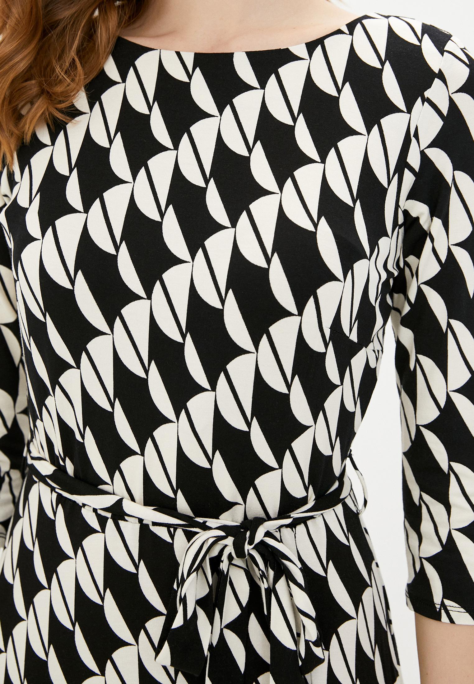 Повседневное платье Wallis 154245001: изображение 4
