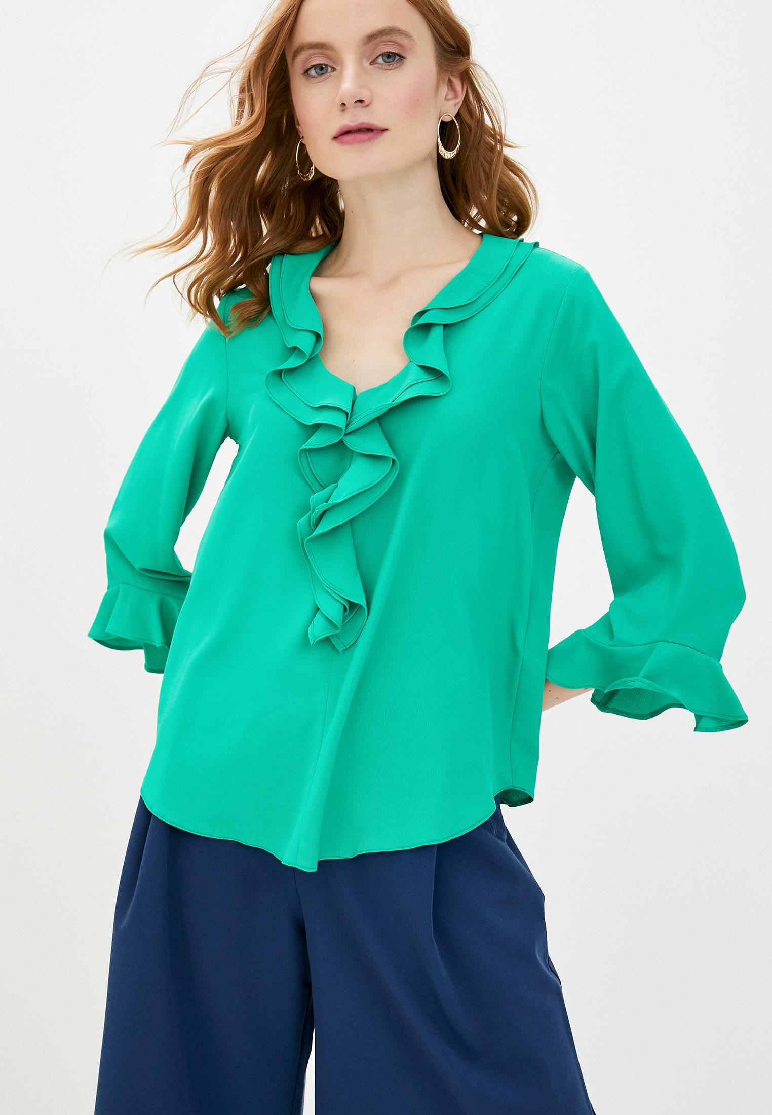 Блуза Wallis 205054029