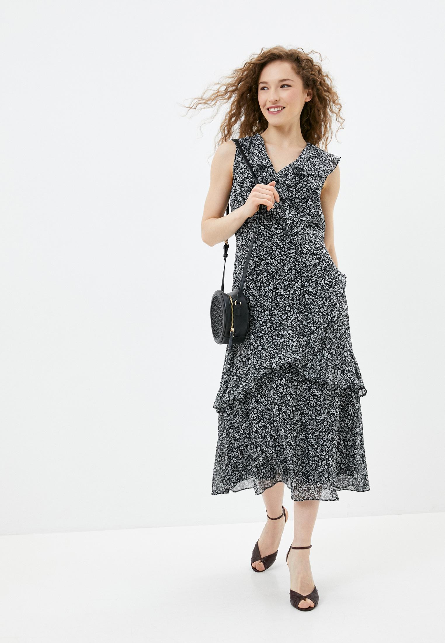 Повседневное платье Wallis 153884001