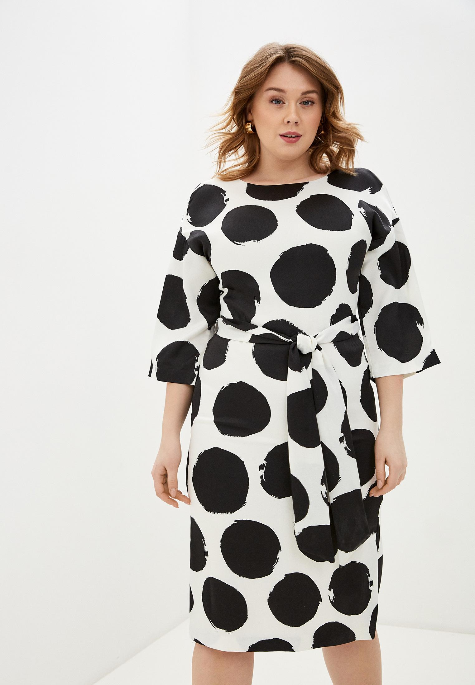 Повседневное платье Wallis 158575006