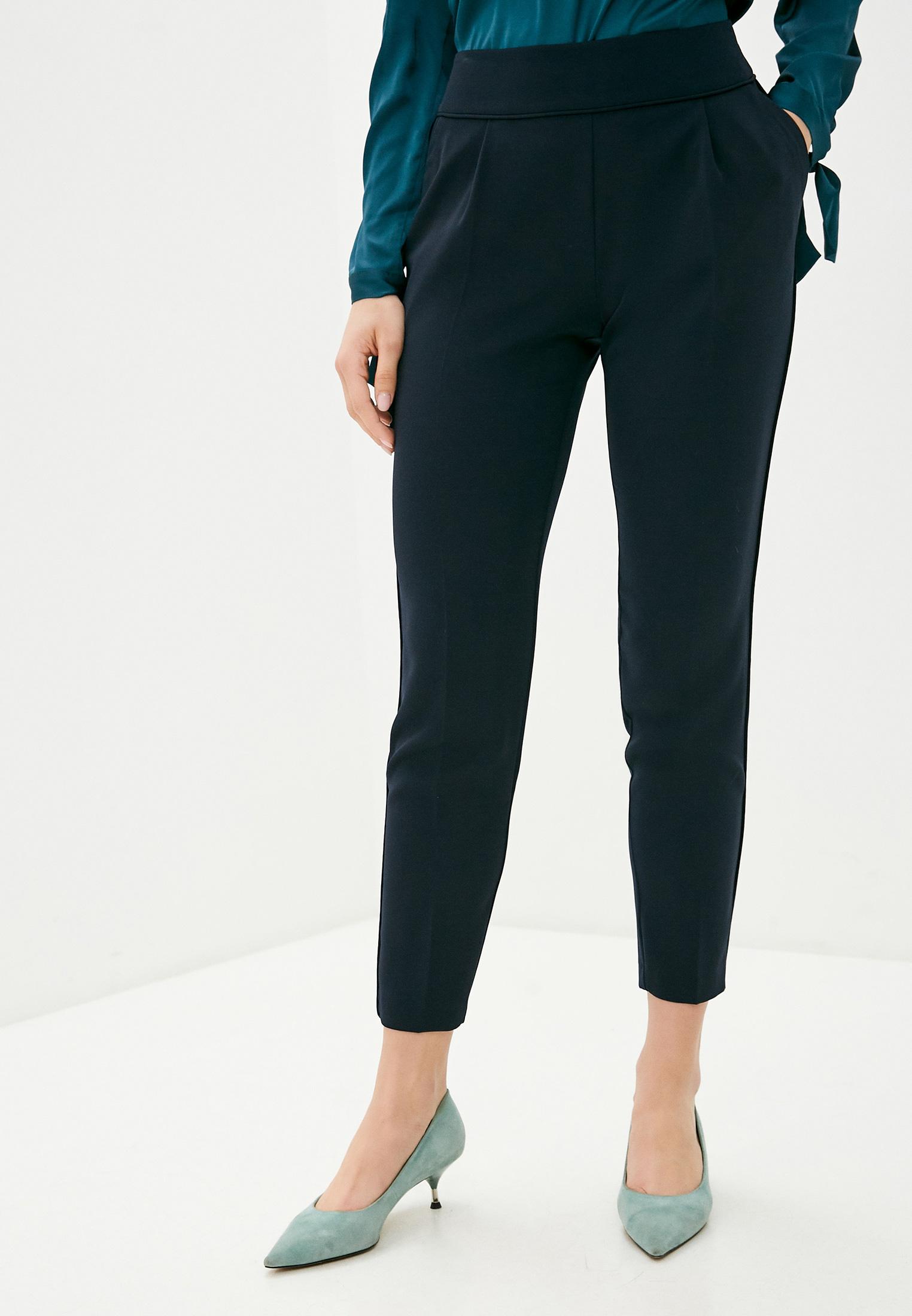 Женские прямые брюки Wallis 240195024