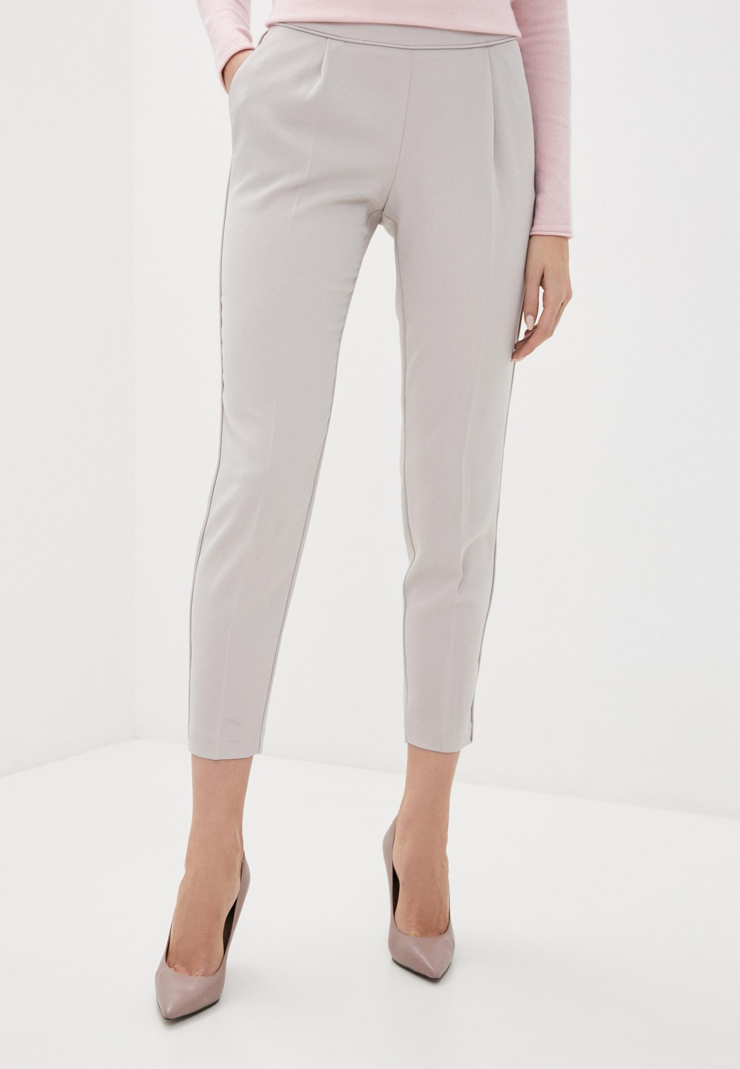 Женские прямые брюки Wallis 240195066