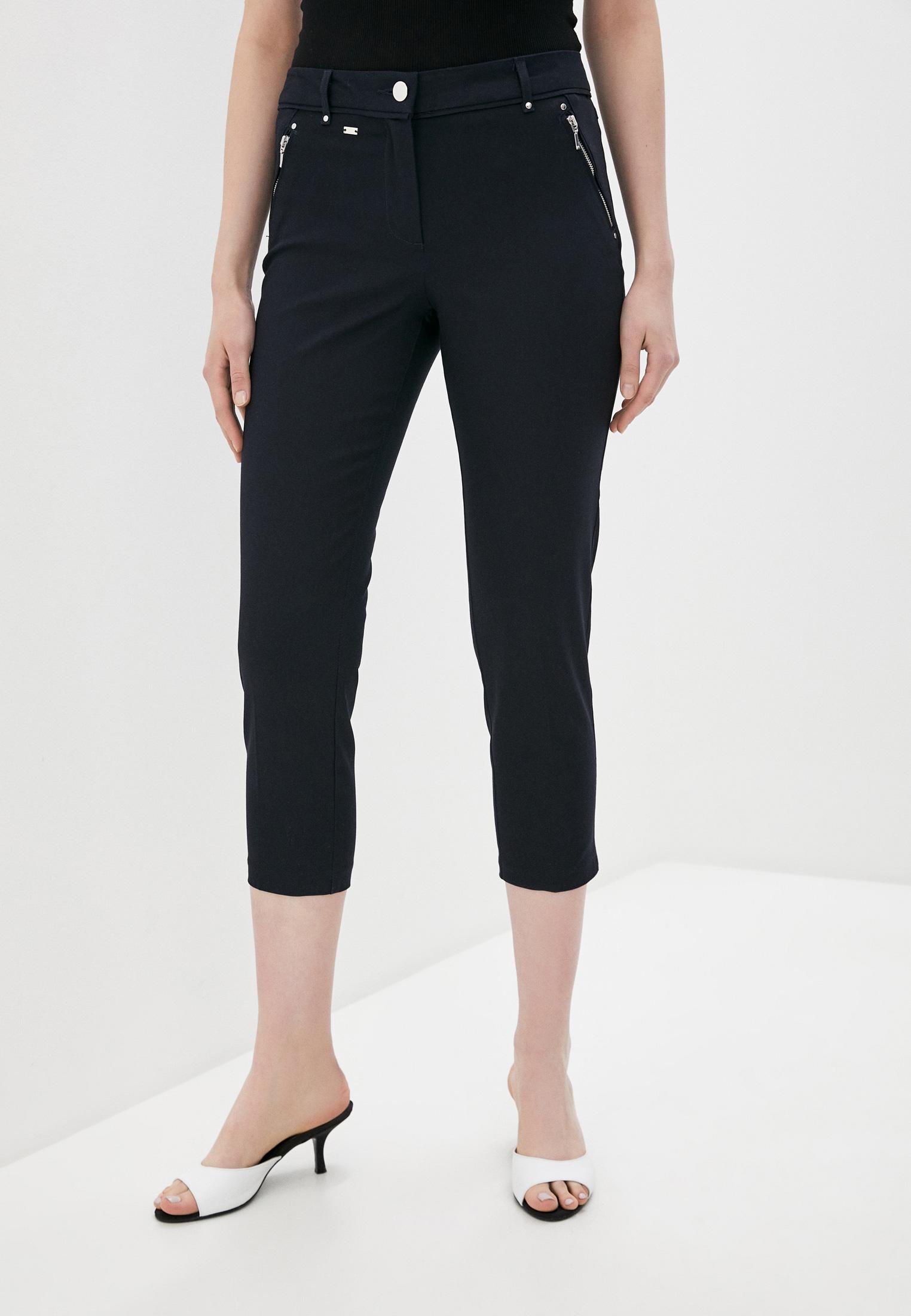 Женские прямые брюки Wallis 245535024