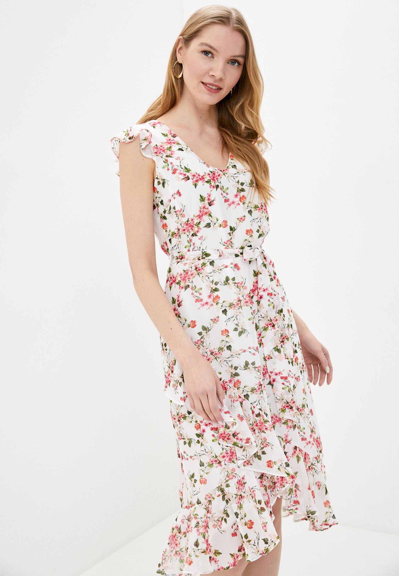 Повседневное платье Wallis 158545006