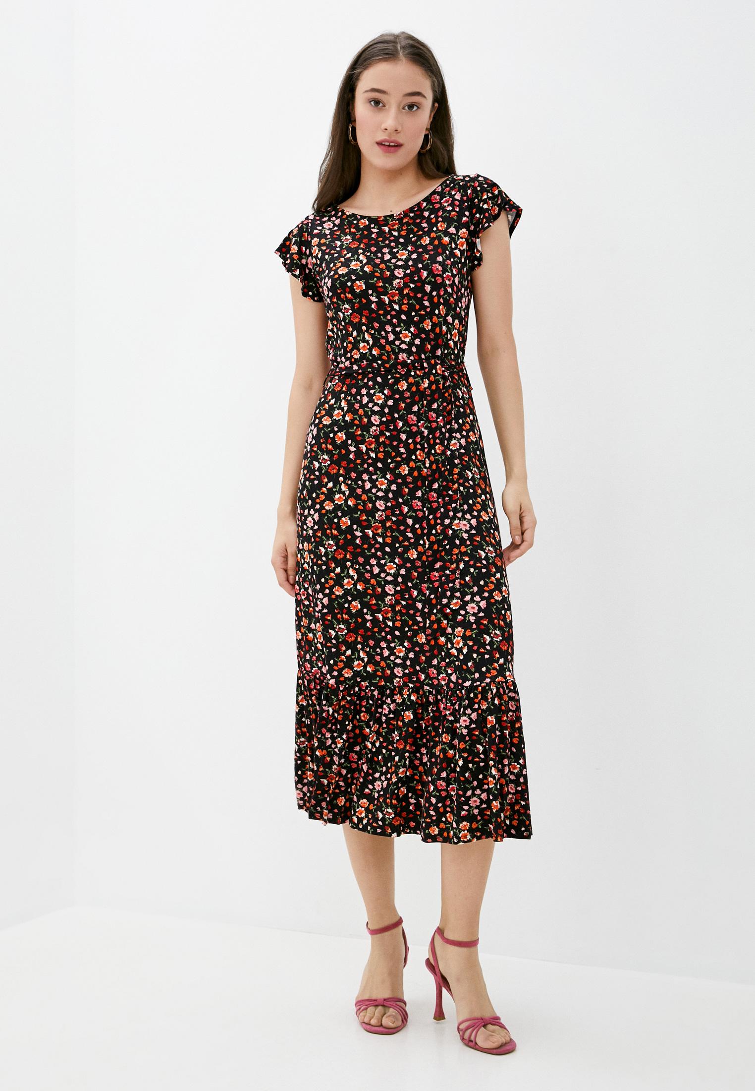 Повседневное платье Wallis 155265001