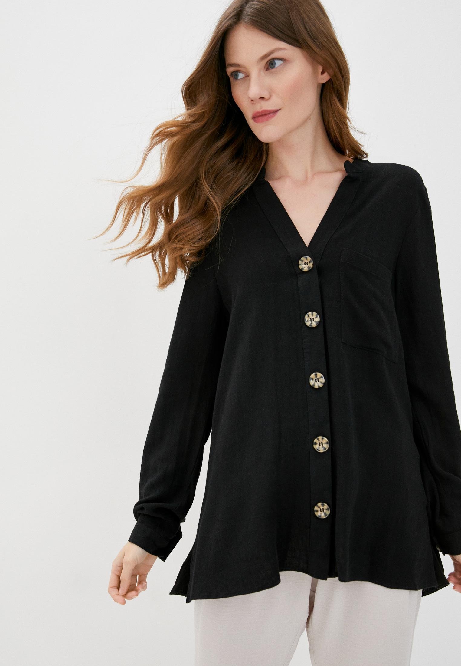 Блуза Wallis 206995001