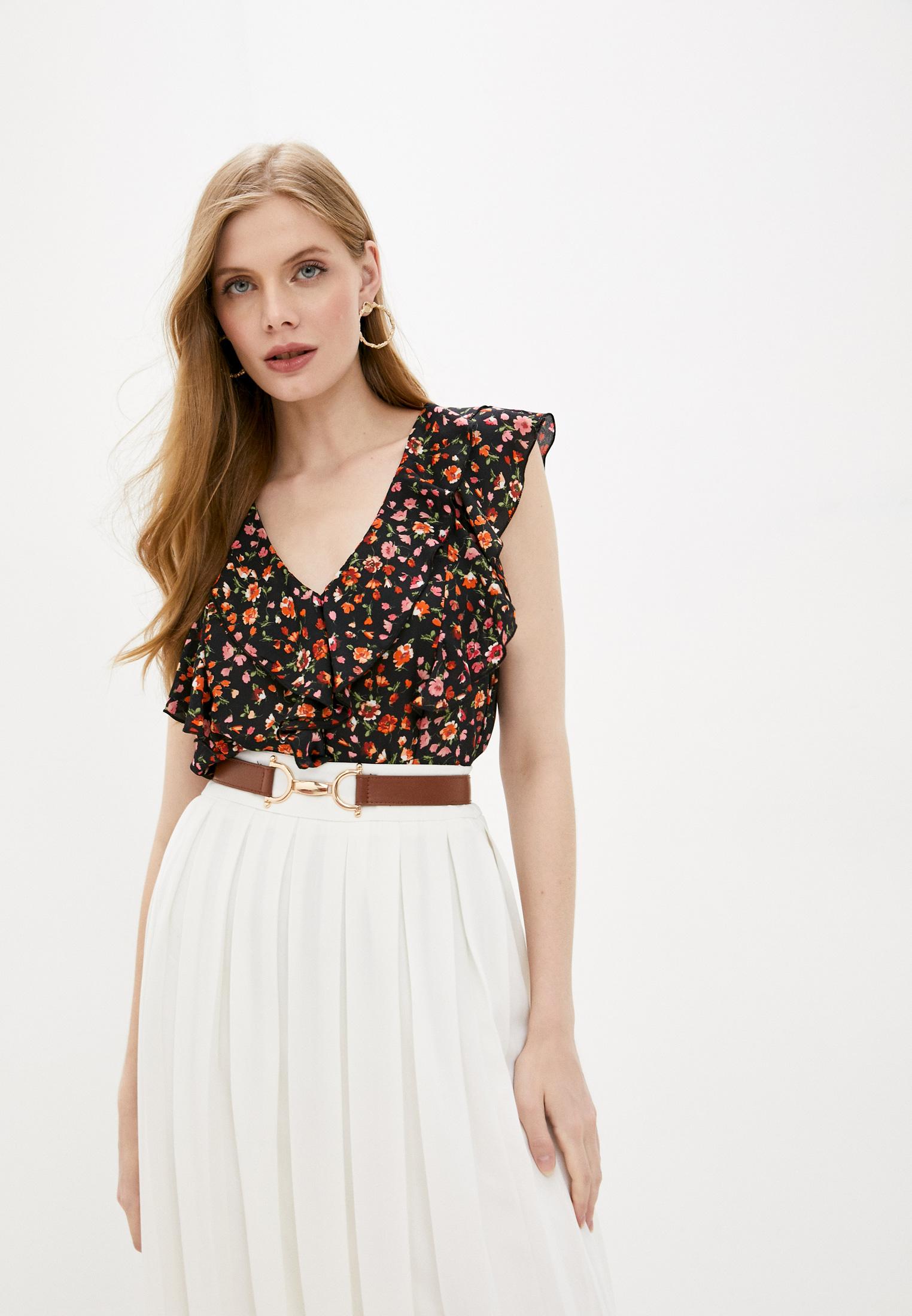 Блуза Wallis 208835001