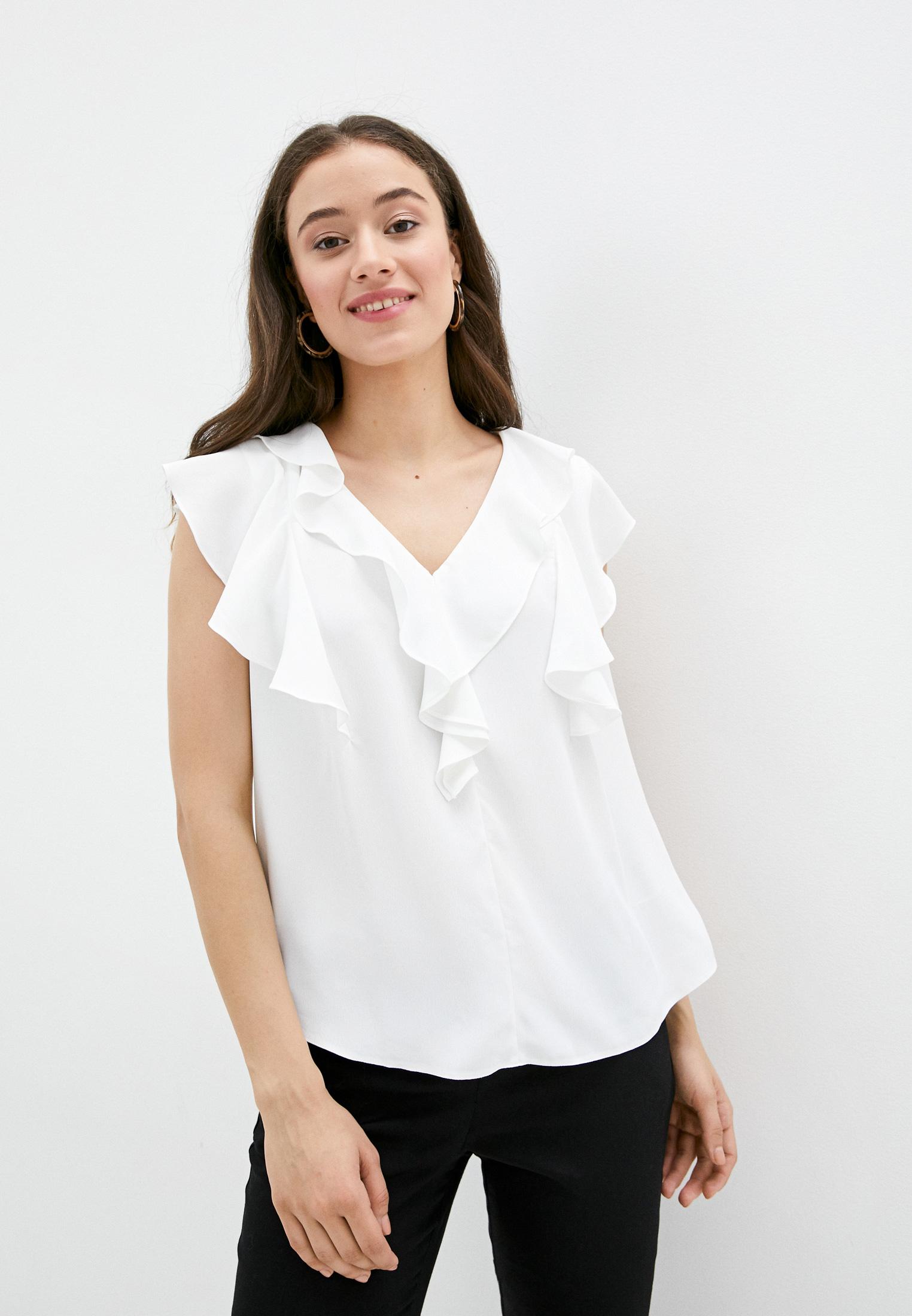 Блуза Wallis 208905006