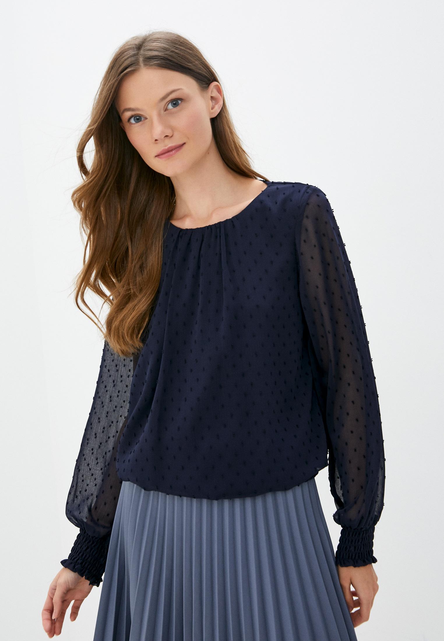 Блуза Wallis 204465024