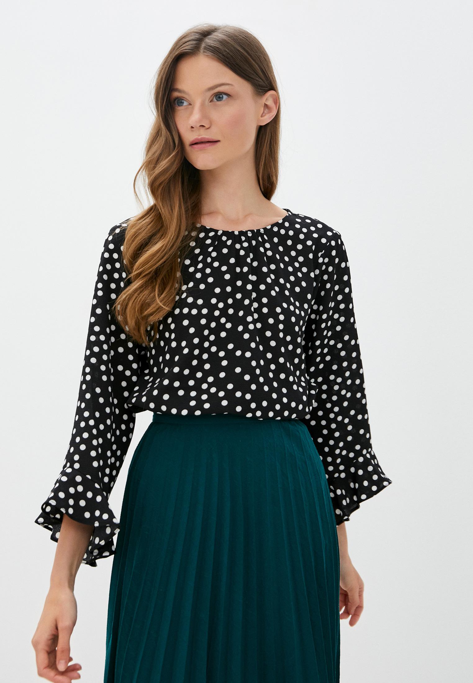Блуза Wallis 204575001