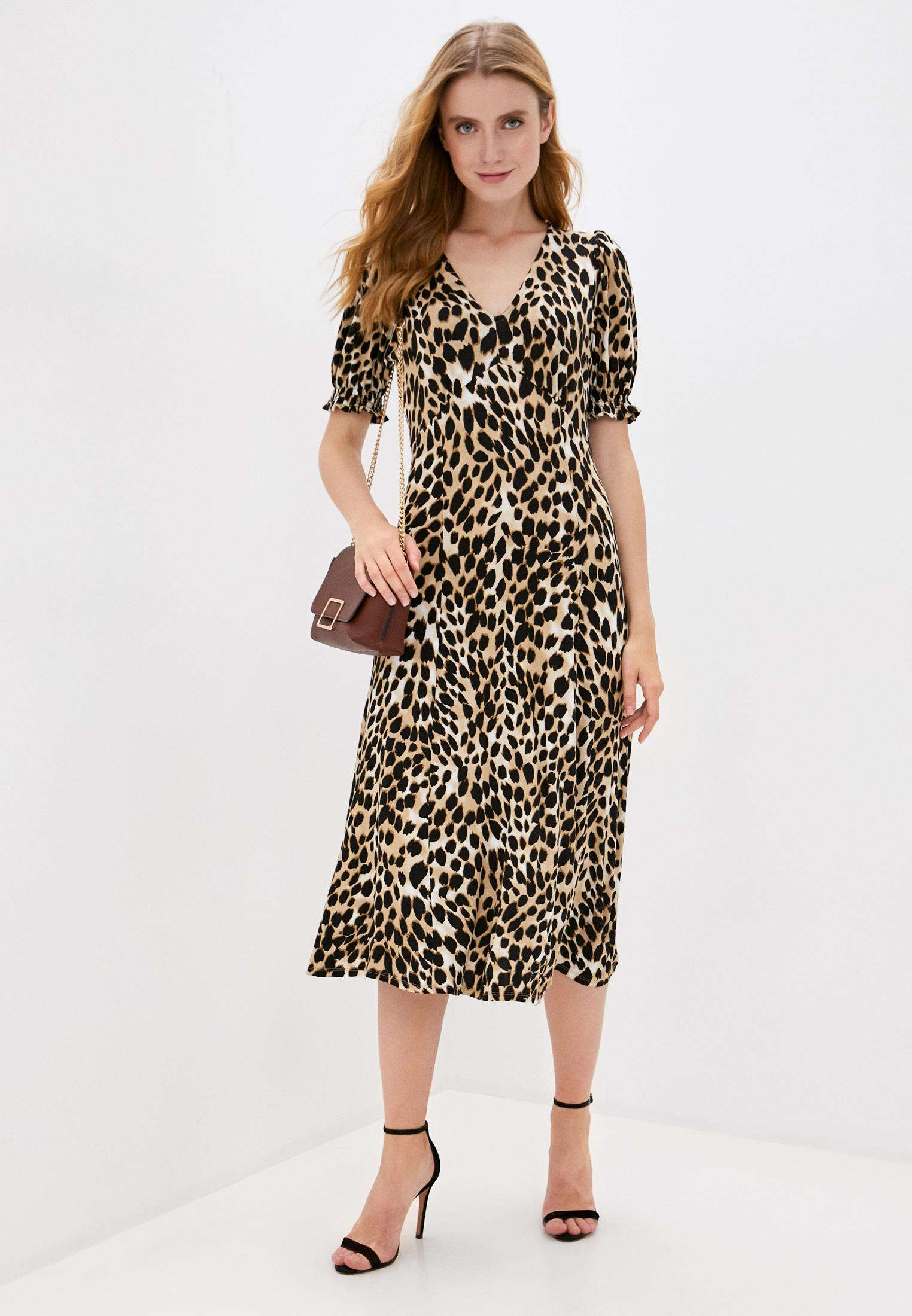 Повседневное платье Wallis 153626128