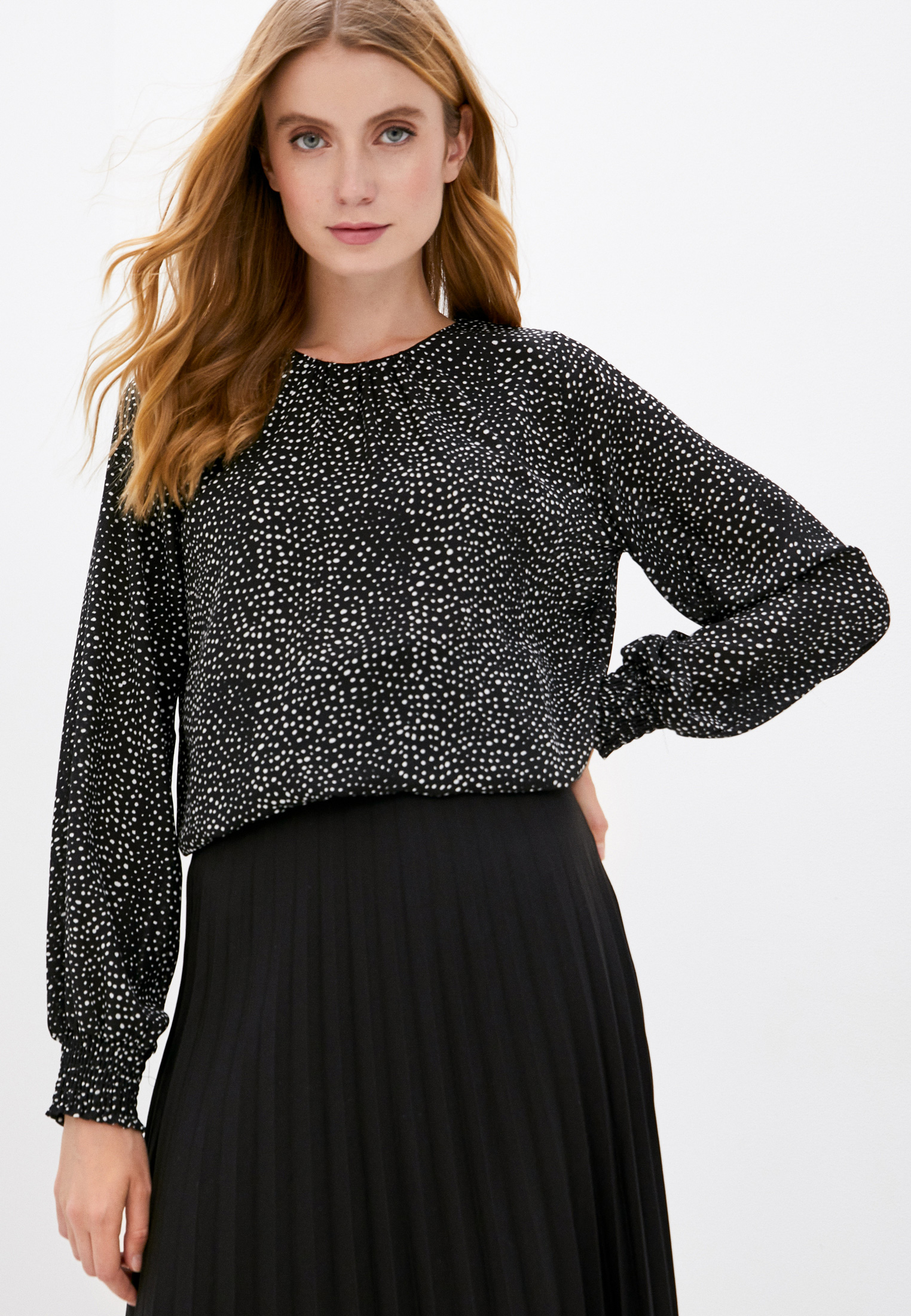 Блуза Wallis 208845001