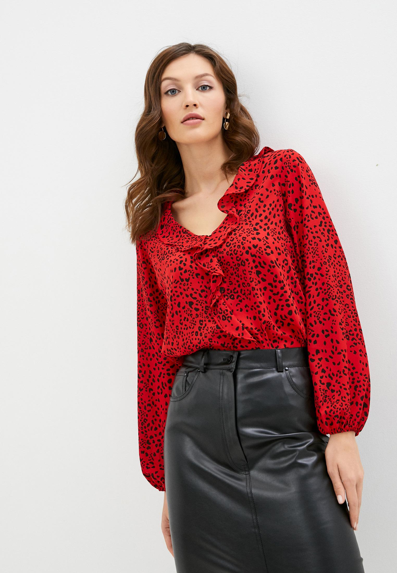 Блуза Wallis 206656015