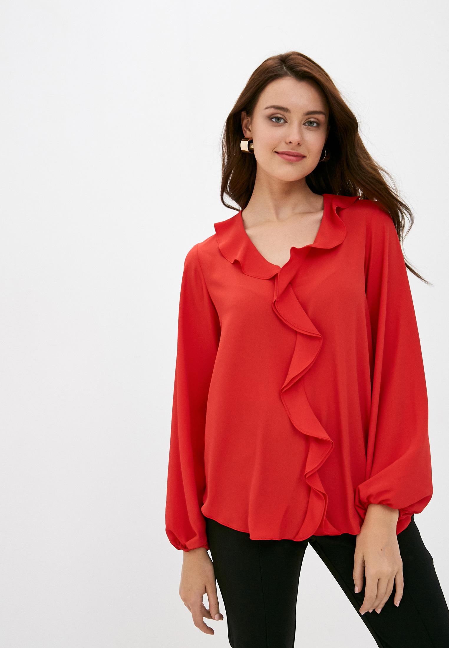 Блуза Wallis 206666015