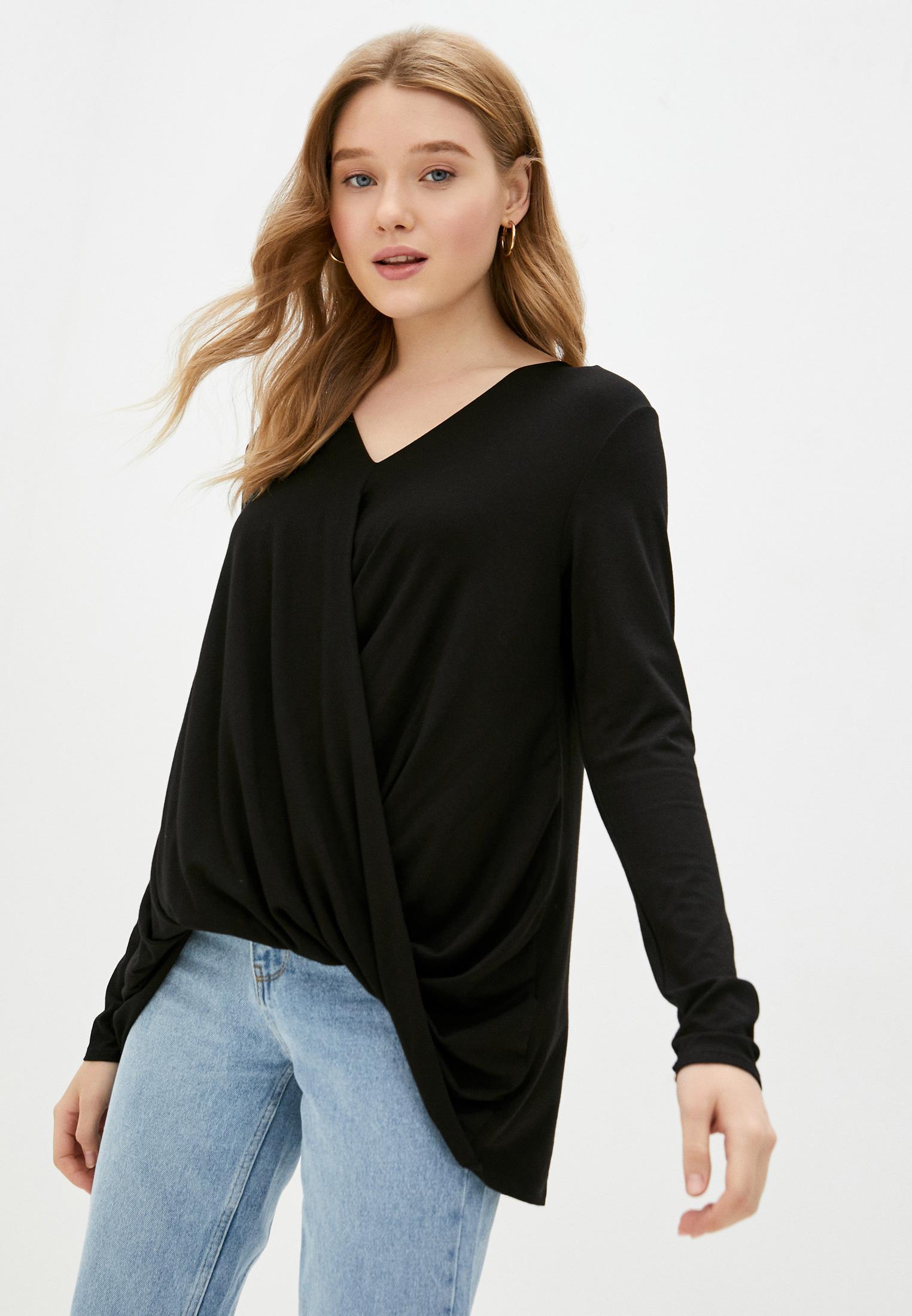 Блуза Wallis 205196001