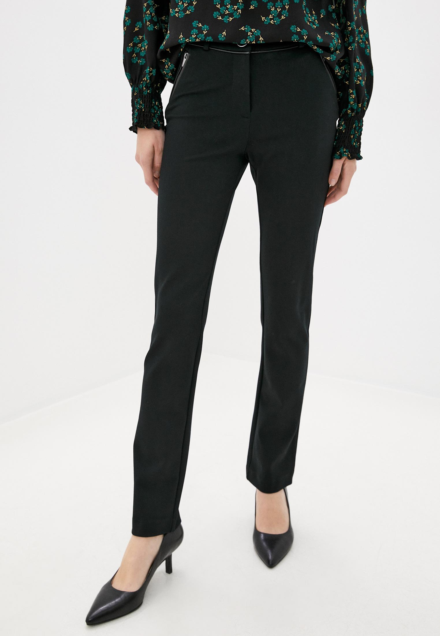 Женские прямые брюки Wallis Брюки Wallis