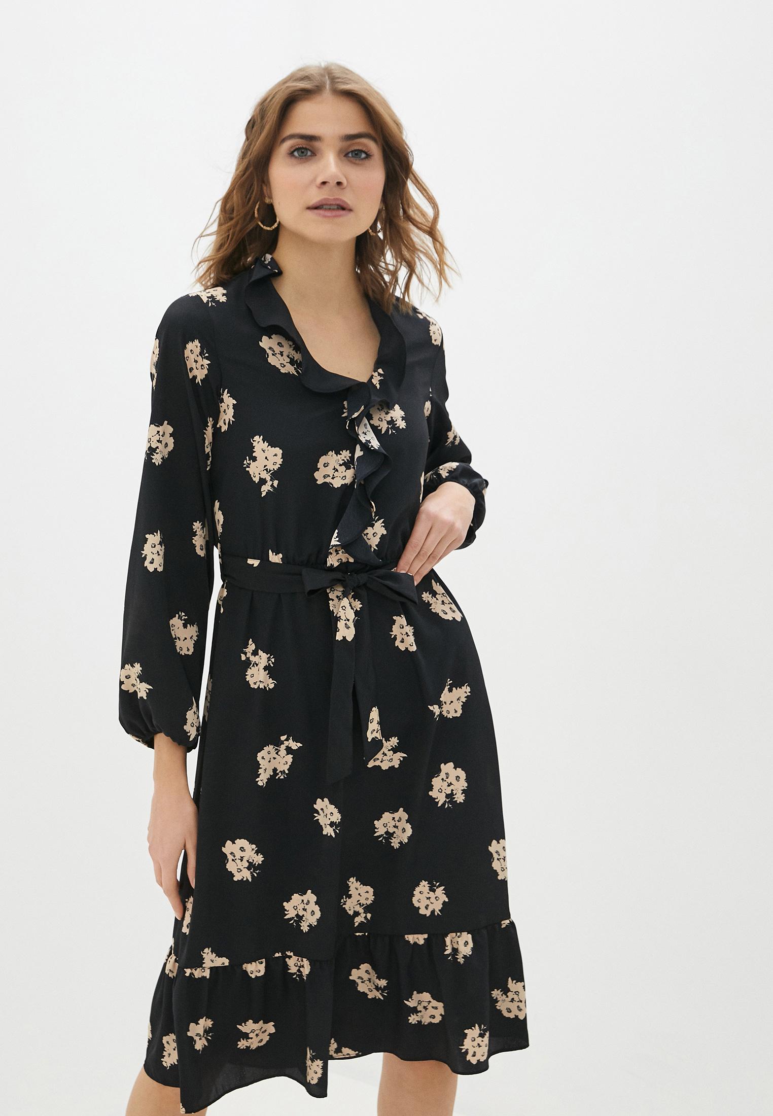 Повседневное платье Wallis 155656007
