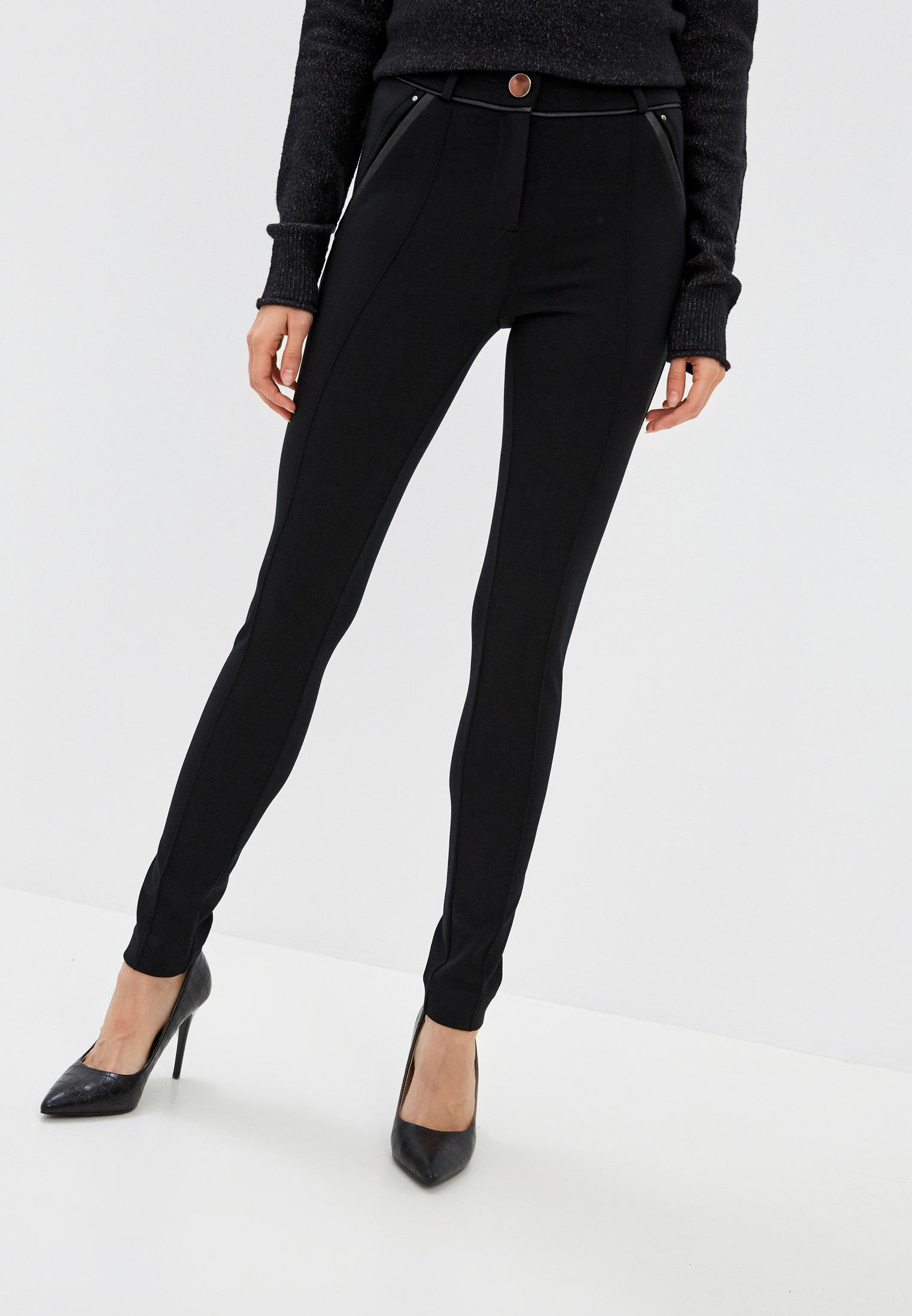 Женские прямые брюки Wallis 243136001