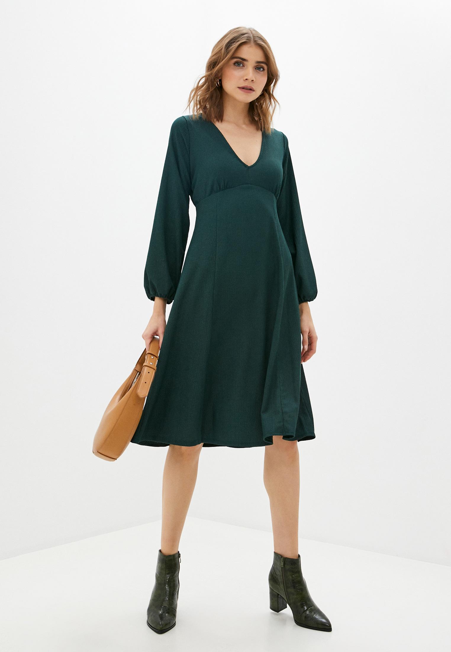 Повседневное платье Wallis 154686029: изображение 2