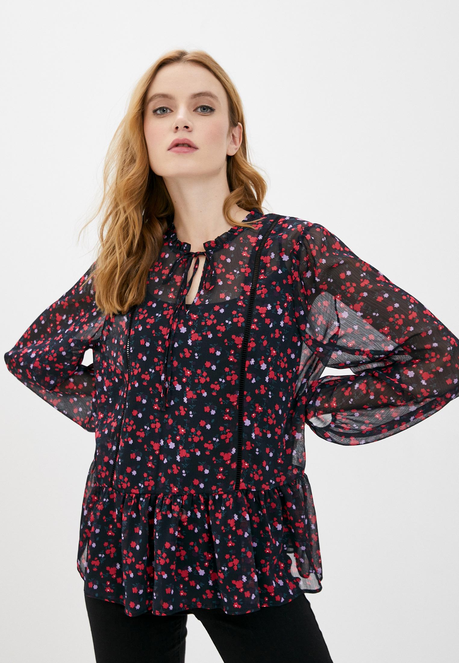 Блуза Wallis 203886048