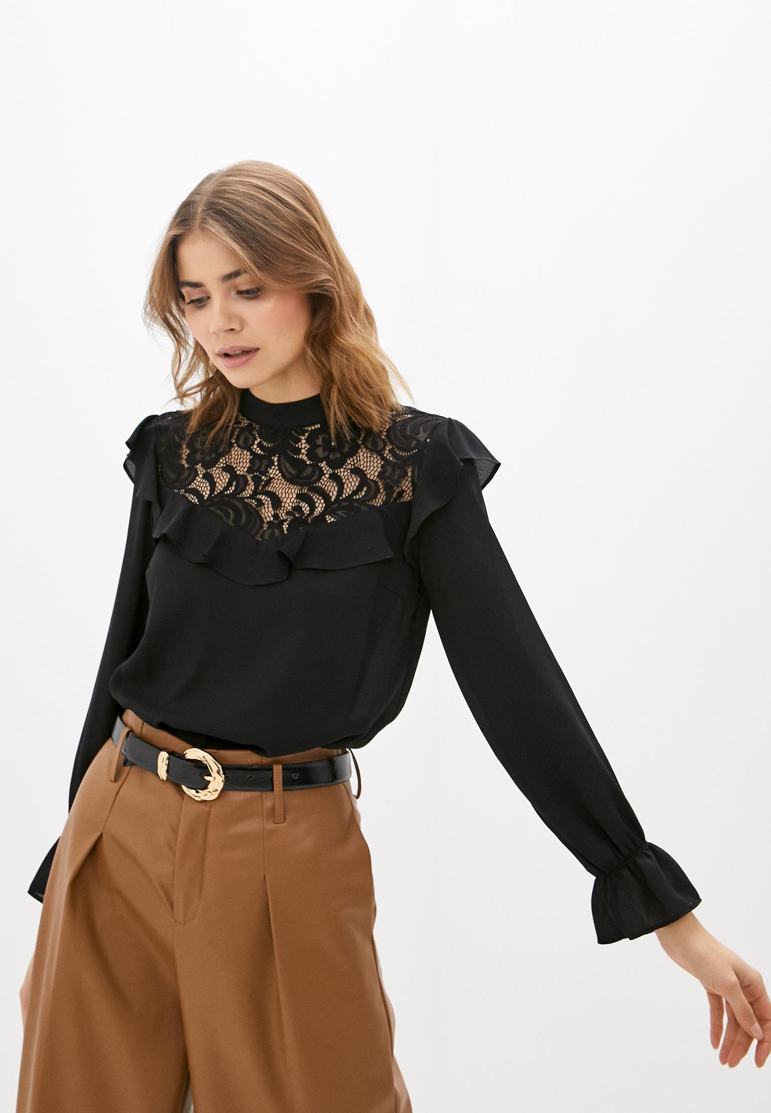 Блуза Wallis 205286001
