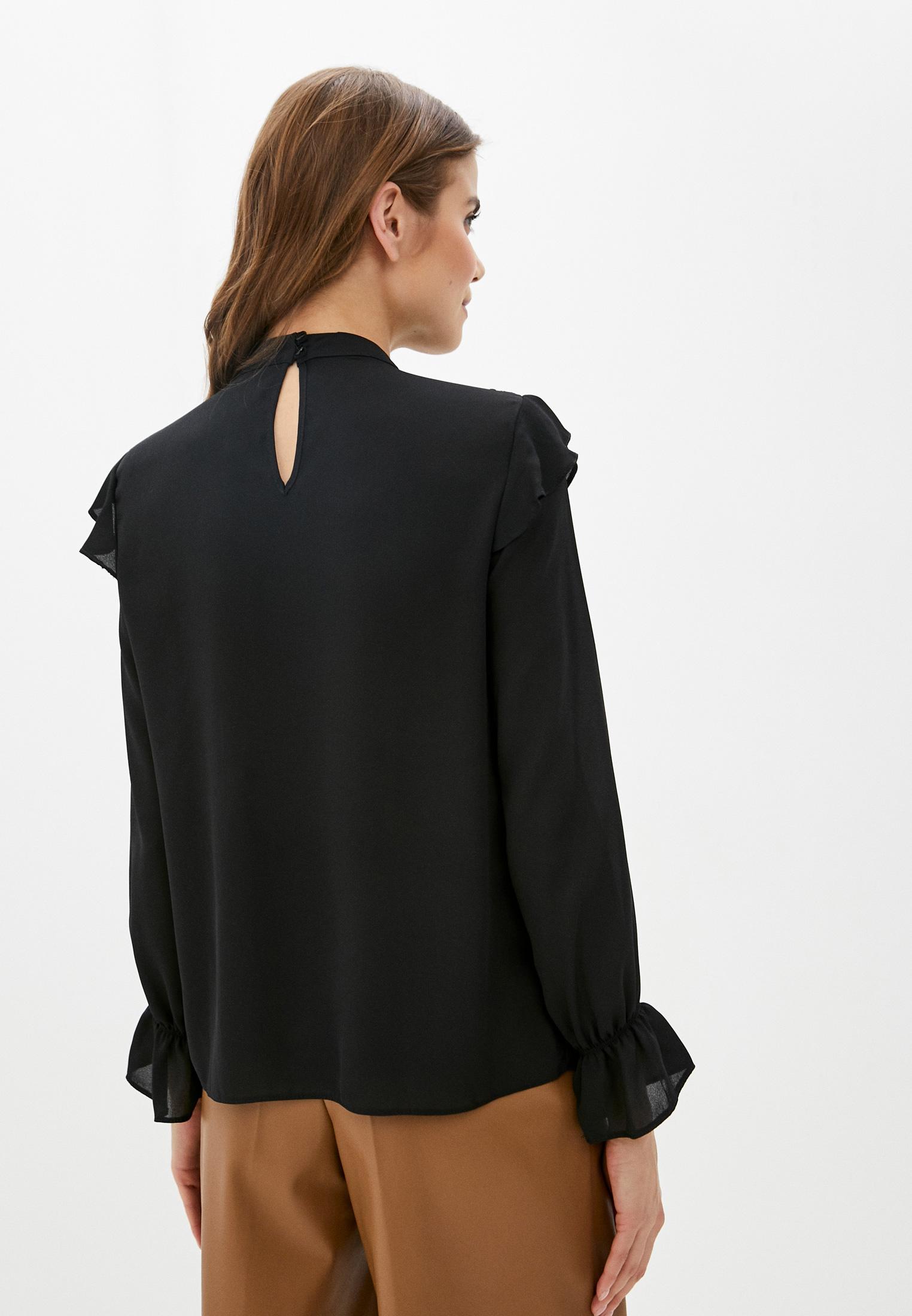Блуза Wallis 205286001: изображение 3