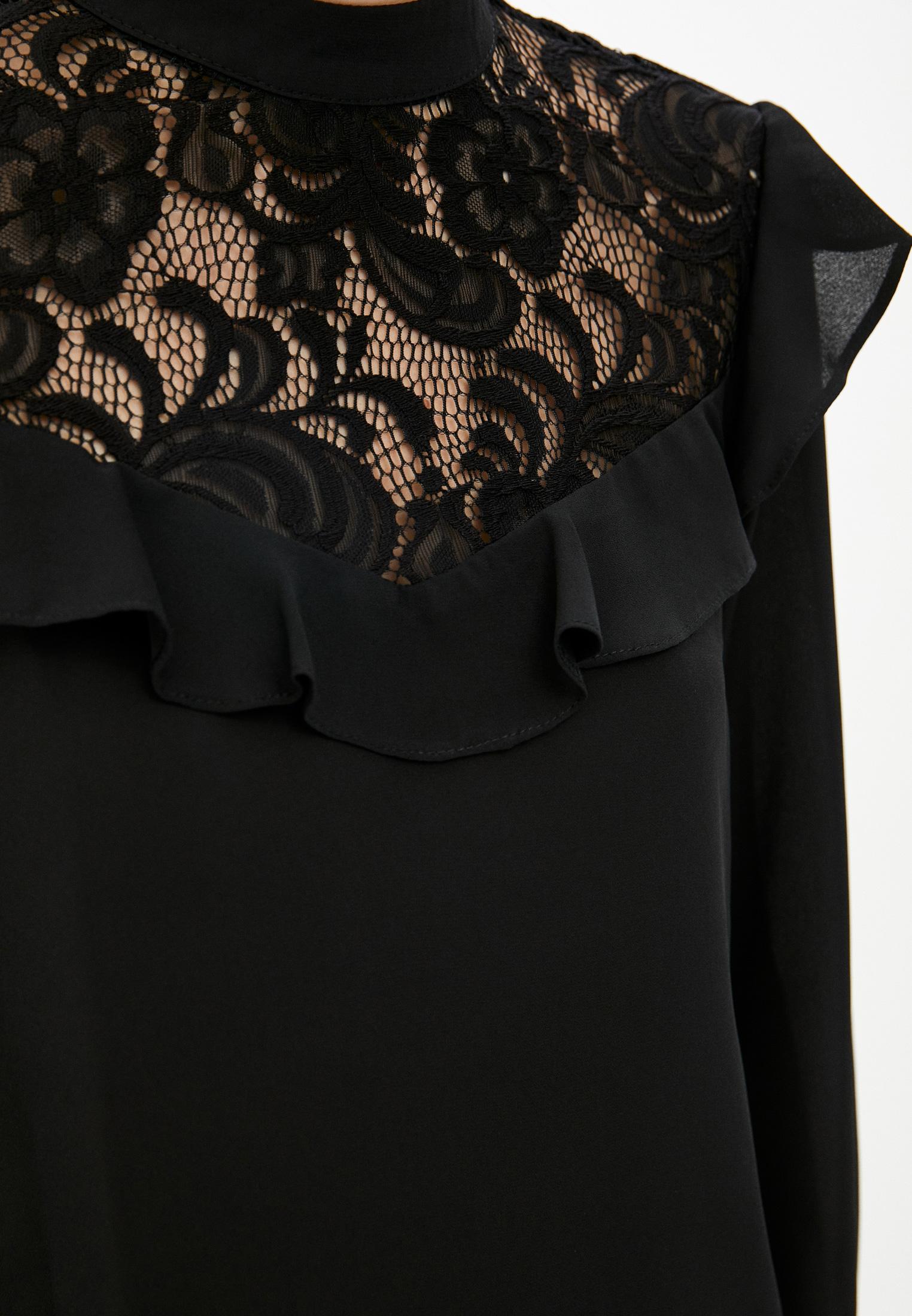 Блуза Wallis 205286001: изображение 4