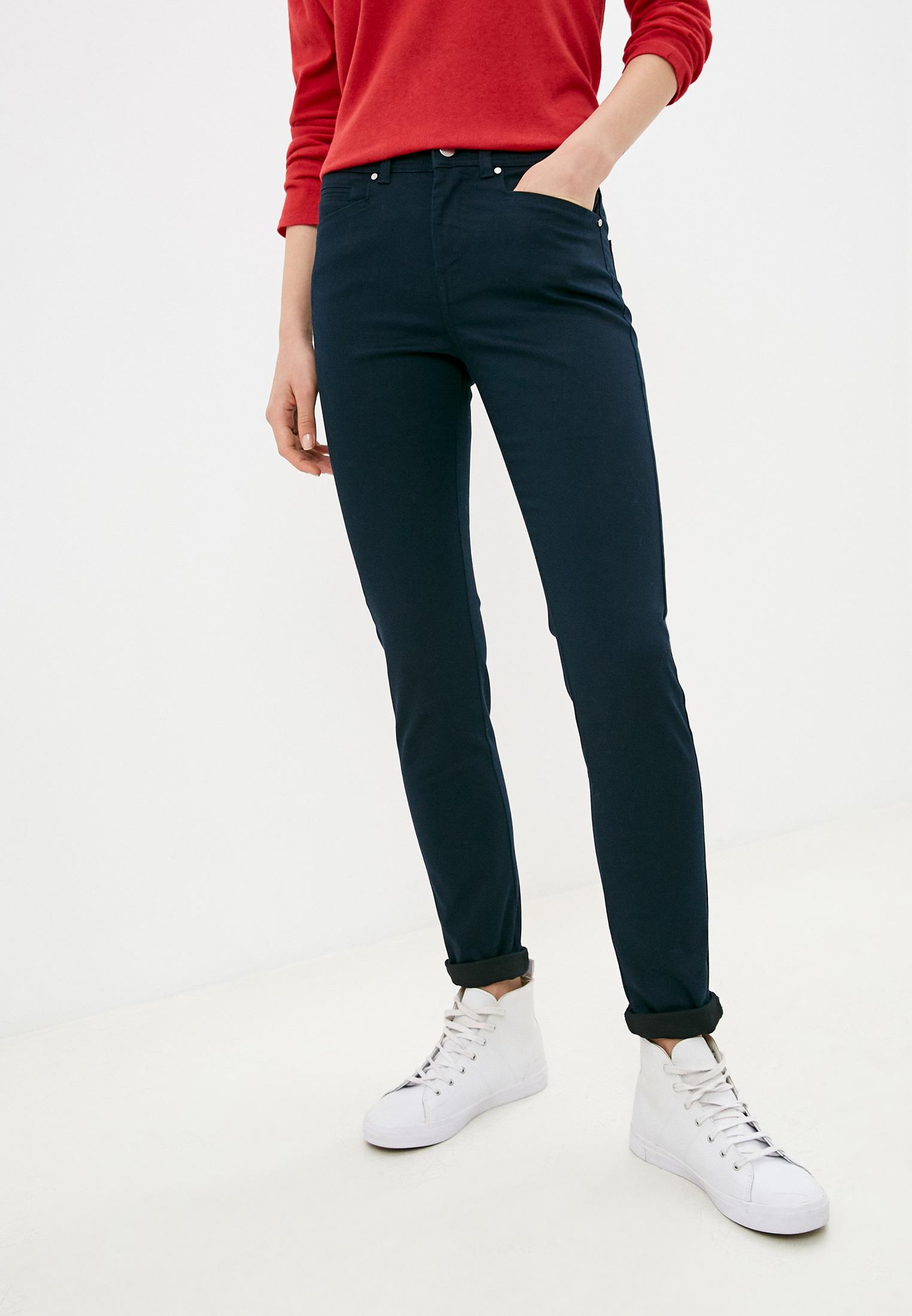 Женские прямые брюки Wallis 243176024