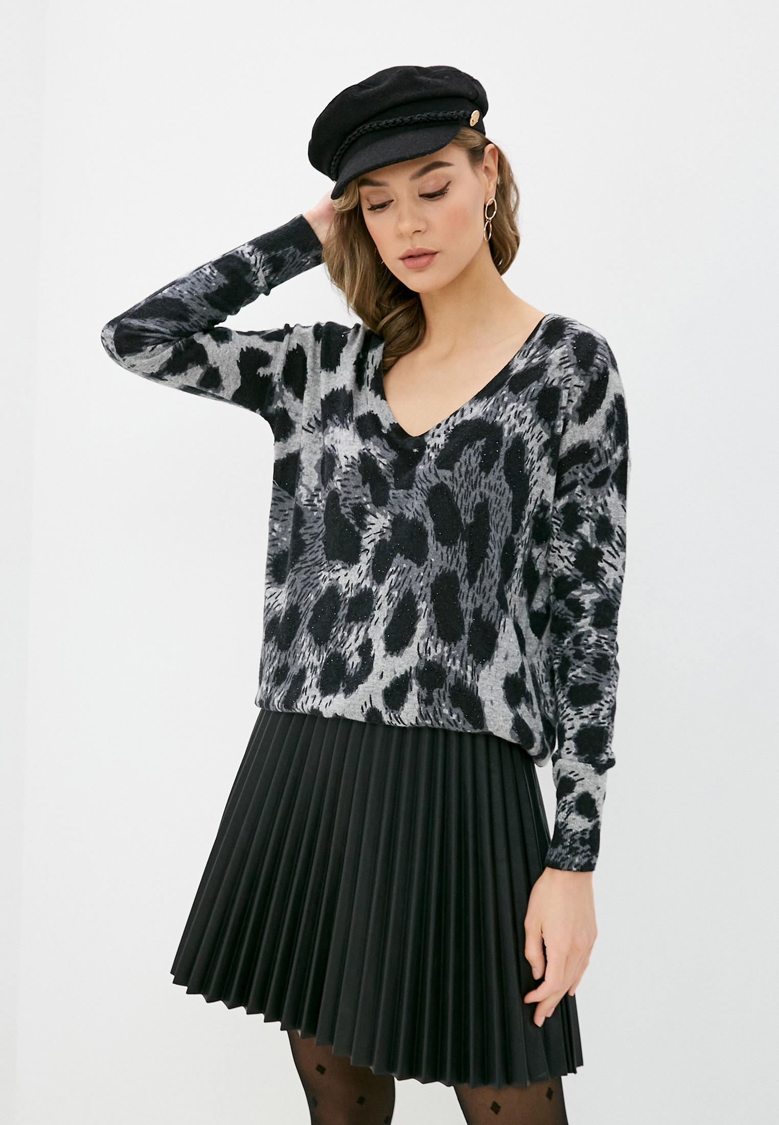 Пуловер Wallis 191477003