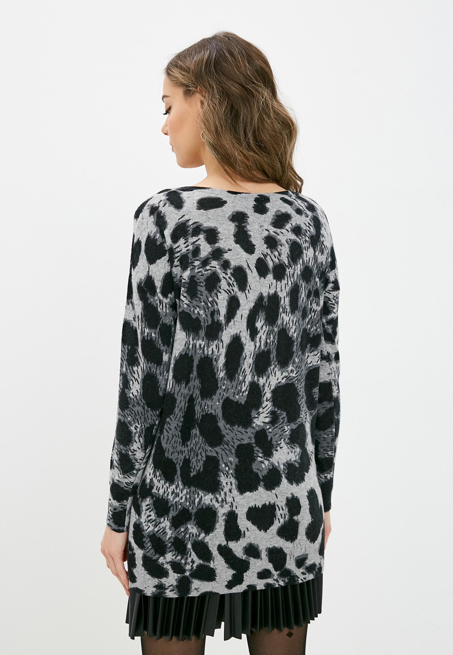 Пуловер Wallis 191477003: изображение 3