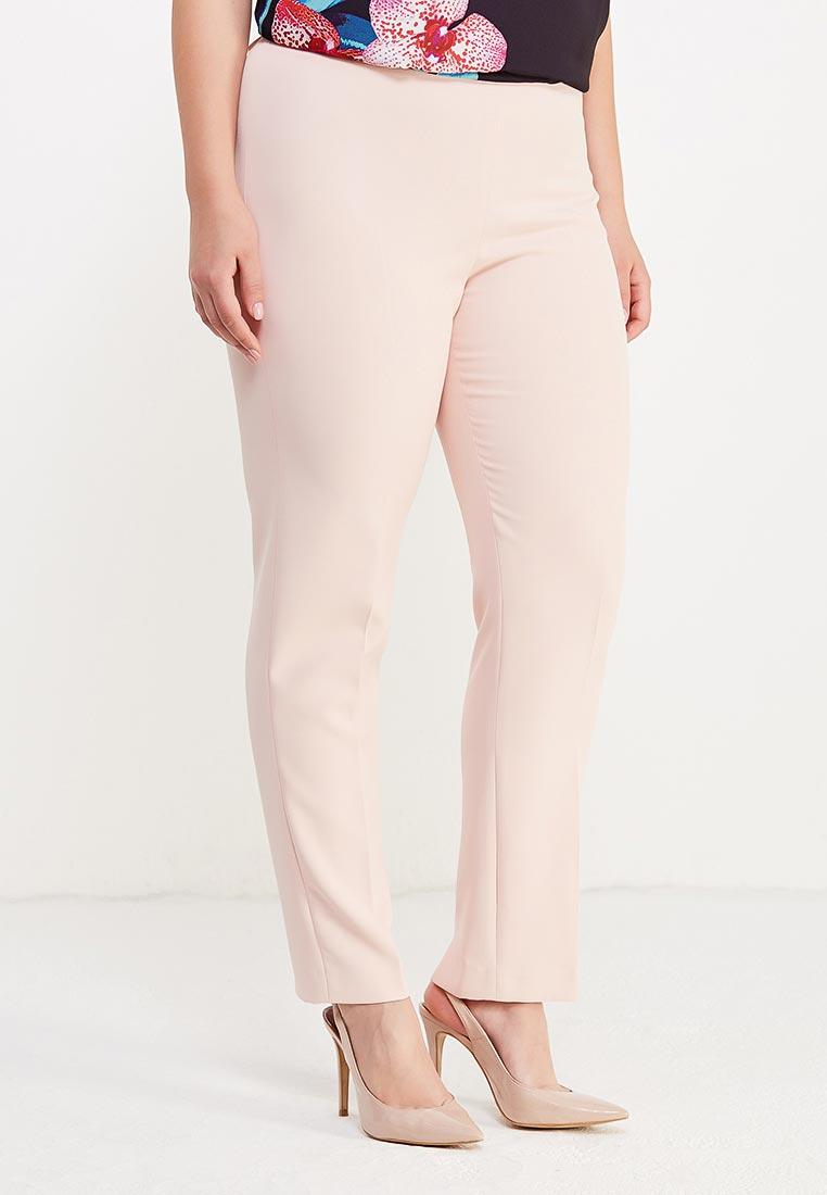 Женские зауженные брюки Wallis 249517017