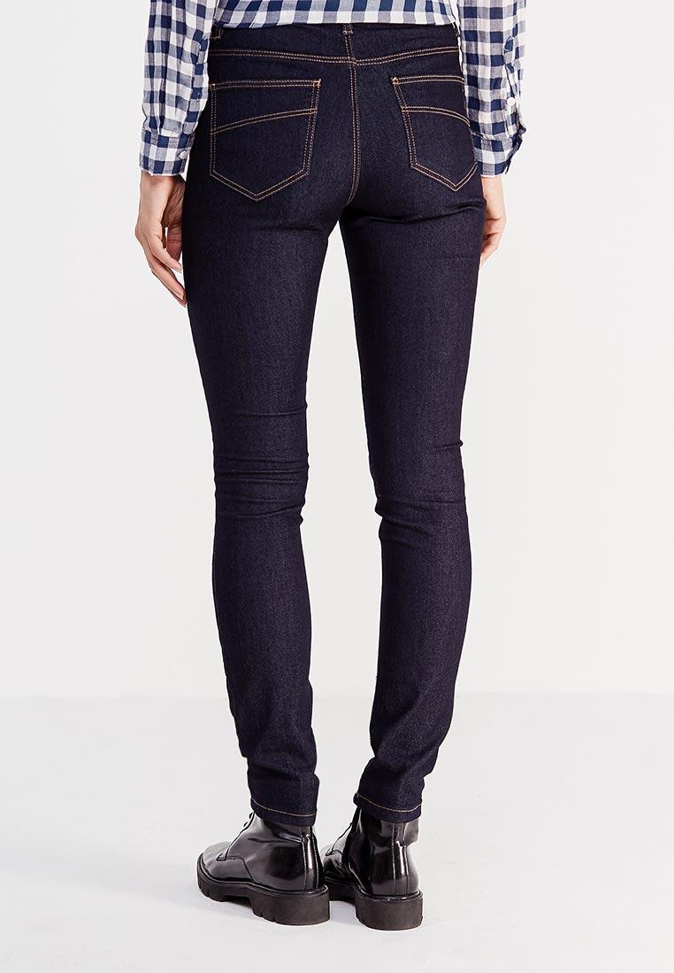 Зауженные джинсы Wallis 319147133: изображение 3