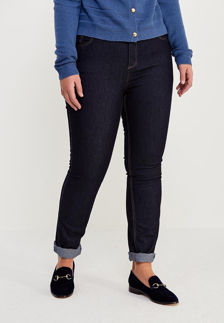 Зауженные джинсы Wallis 319147133: изображение 4