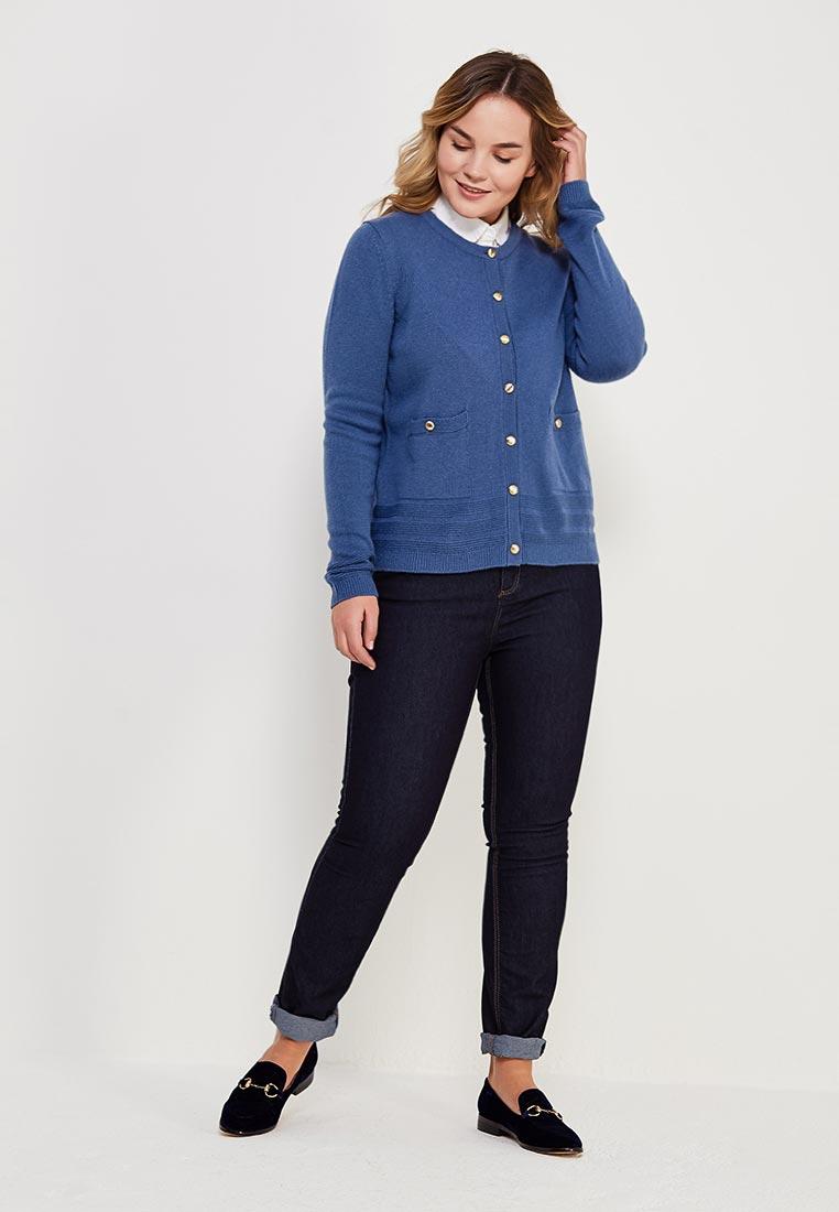 Зауженные джинсы Wallis 319147133: изображение 5